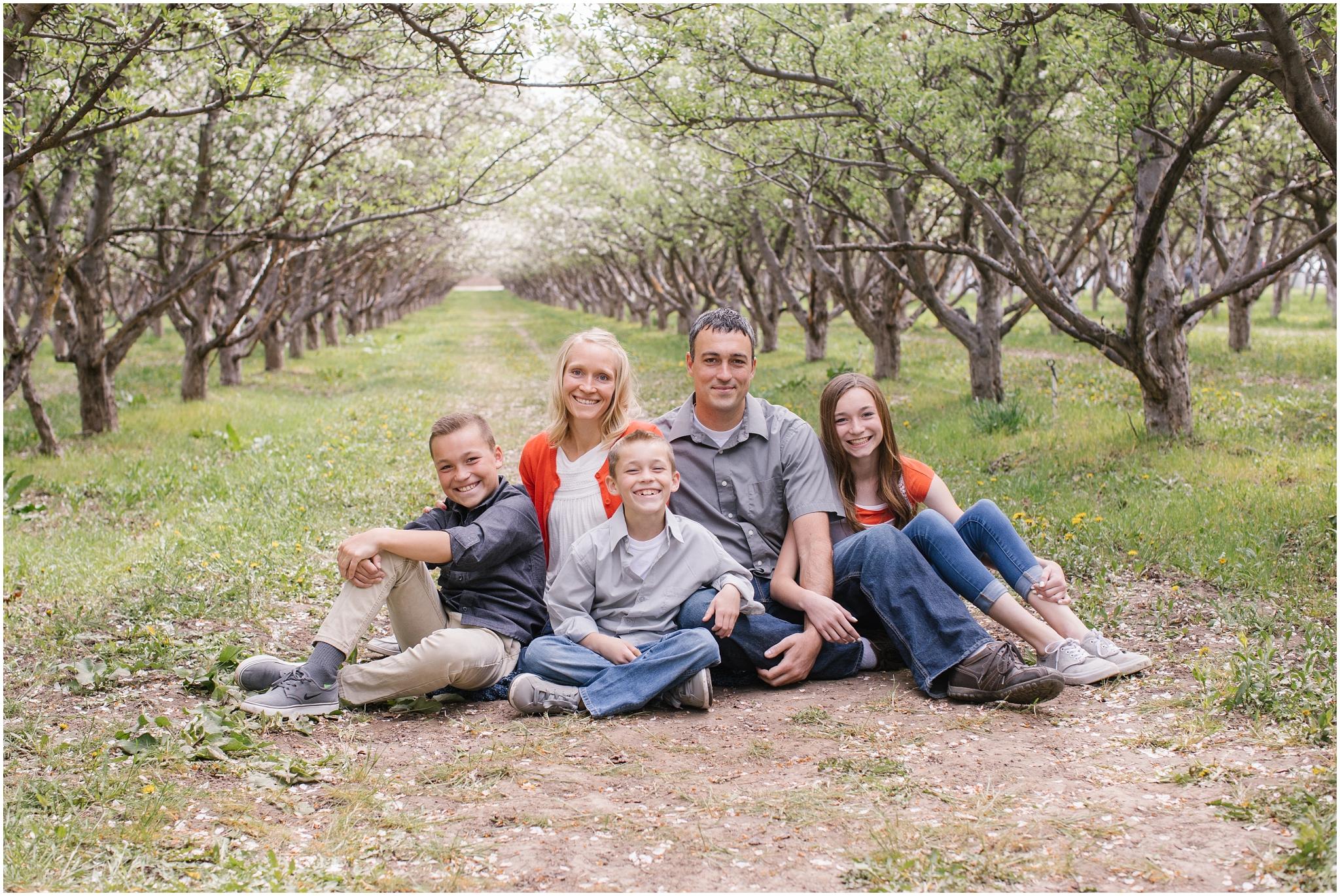 Millar-8_Lizzie-B-Imagery-Utah-Family-Photographer-Salt-Lake-City-Park-City-utah-state-hospital.jpg