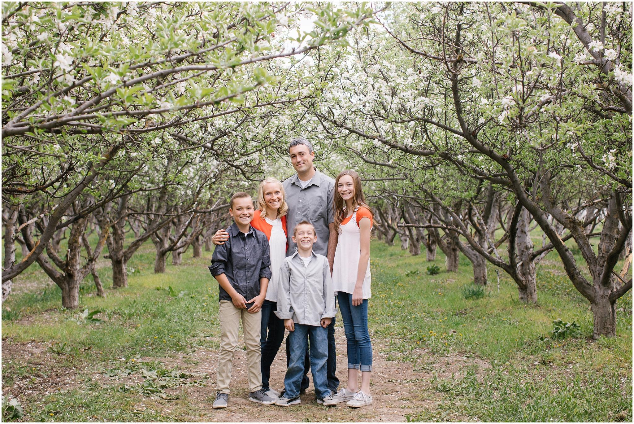 Millar-24_Lizzie-B-Imagery-Utah-Family-Photographer-Salt-Lake-City-Park-City-utah-state-hospital.jpg