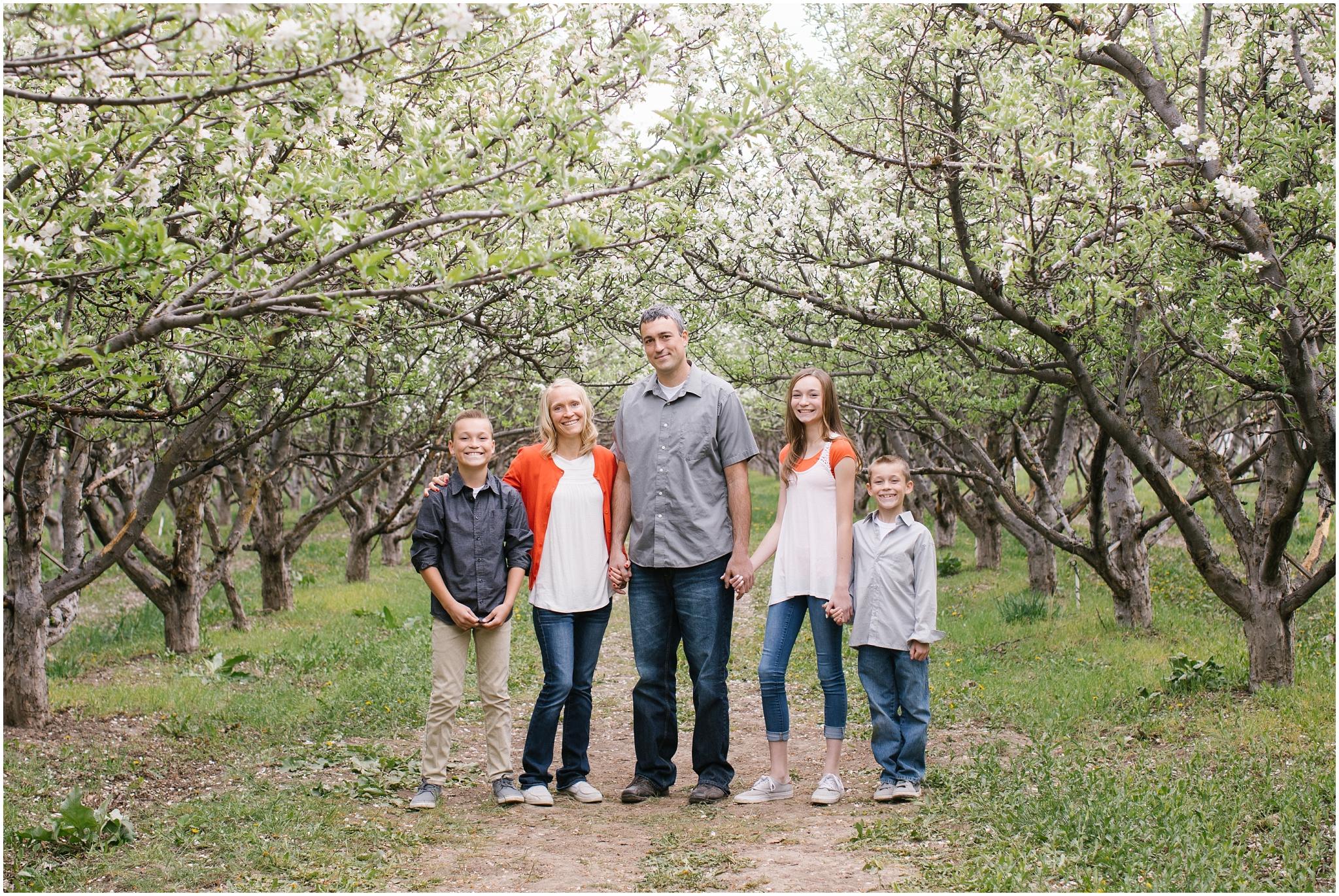 Millar-25_Lizzie-B-Imagery-Utah-Family-Photographer-Salt-Lake-City-Park-City-utah-state-hospital.jpg
