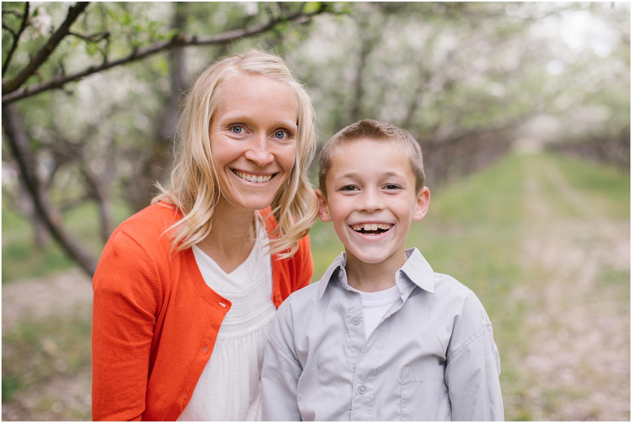 Millar-62_Lizzie-B-Imagery-Utah-Family-Photographer-Salt-Lake-City-Park-City-utah-state-hospital.jpg