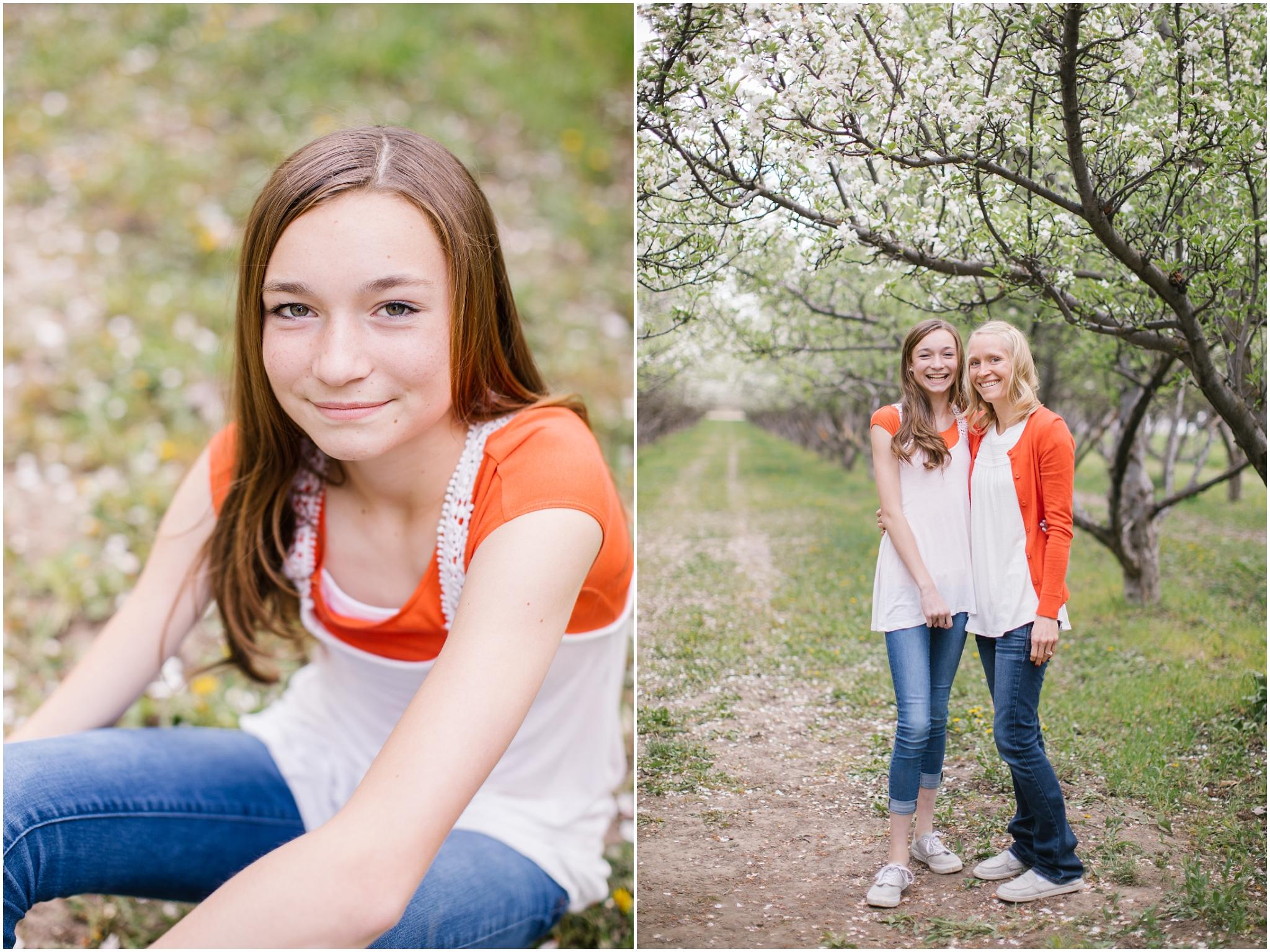 Millar-43_Lizzie-B-Imagery-Utah-Family-Photographer-Salt-Lake-City-Park-City-utah-state-hospital.jpg