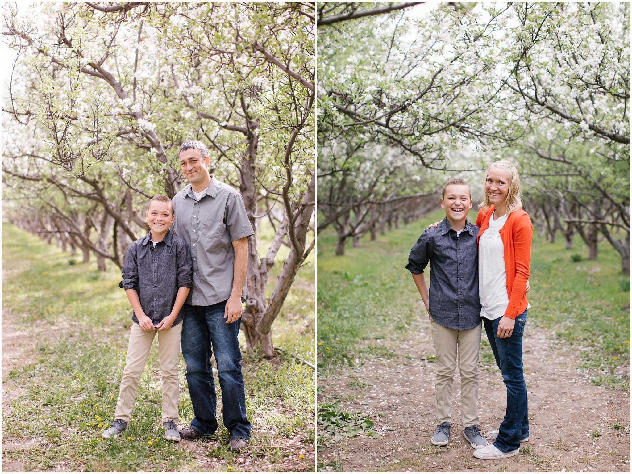 Millar-79_Lizzie-B-Imagery-Utah-Family-Photographer-Salt-Lake-City-Park-City-utah-state-hospital.jpg