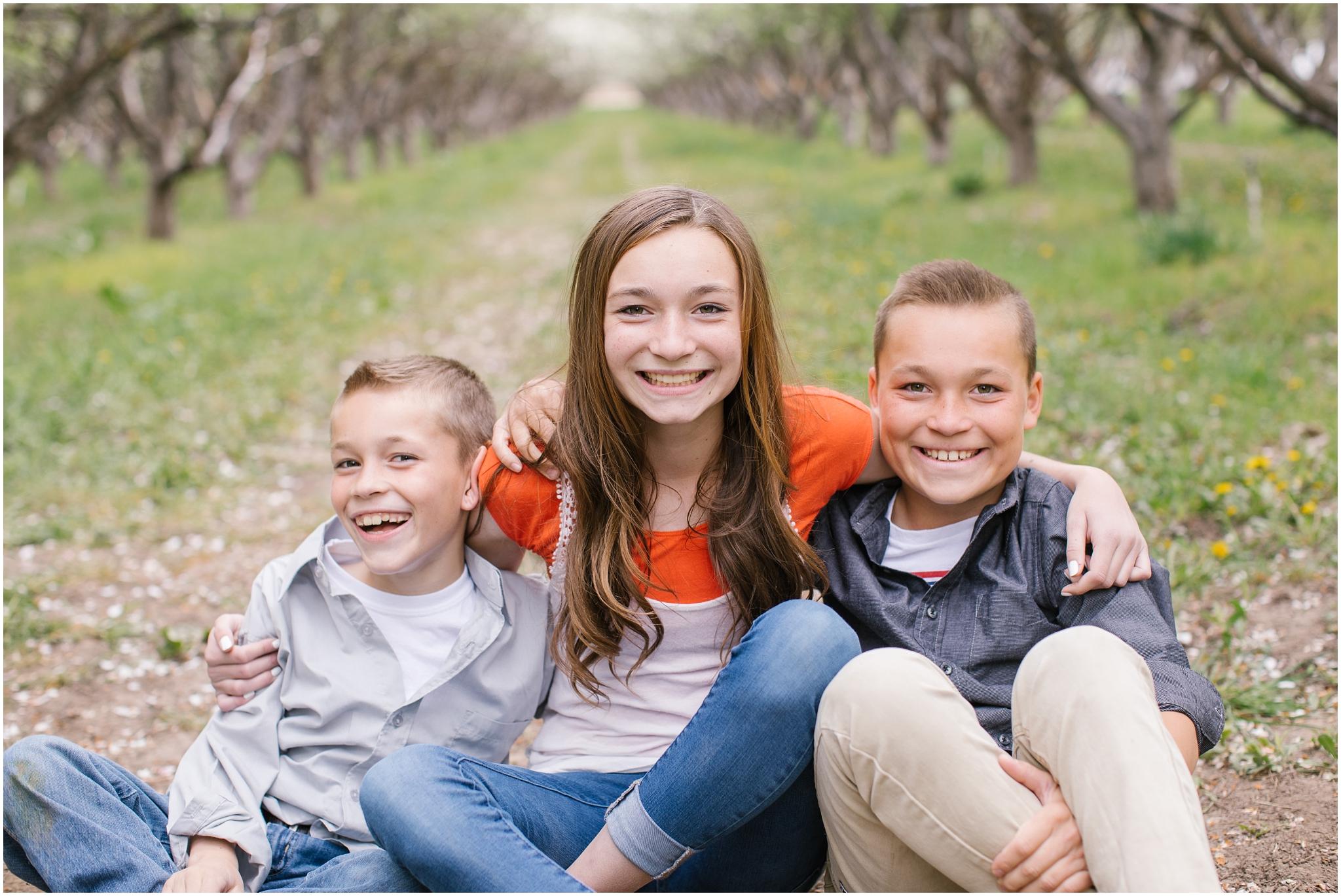 Millar-130_Lizzie-B-Imagery-Utah-Family-Photographer-Salt-Lake-City-Park-City-utah-state-hospital.jpg