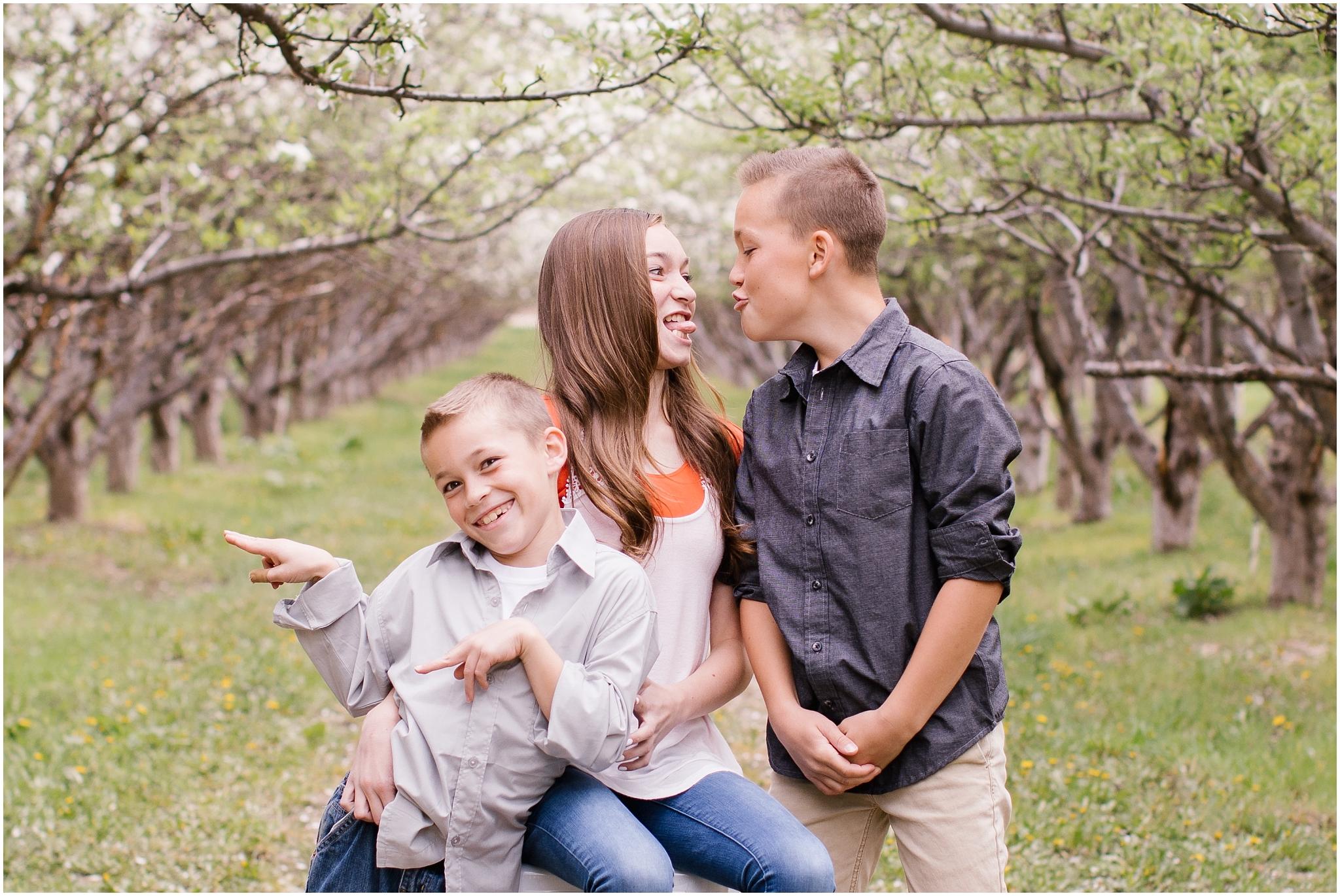 Millar-136_Lizzie-B-Imagery-Utah-Family-Photographer-Salt-Lake-City-Park-City-utah-state-hospital.jpg