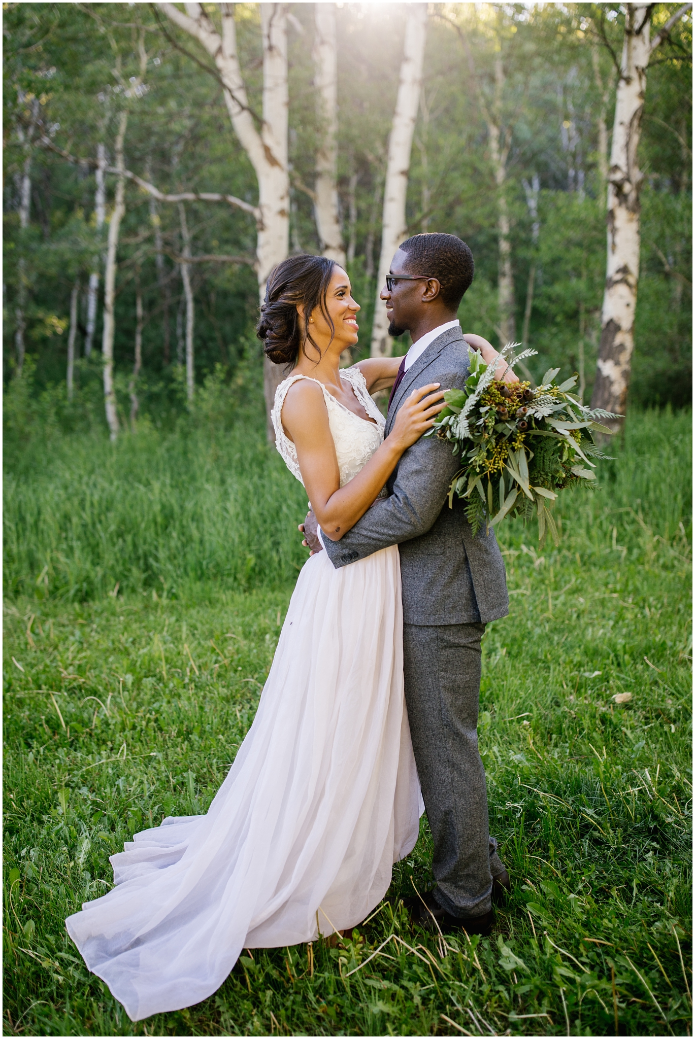 TreeHorseShoot-55_Lizzie-B-Imagery-Utah-Wedding-Photographer-Salt-Lake-City-Park-City-Oakley.jpg