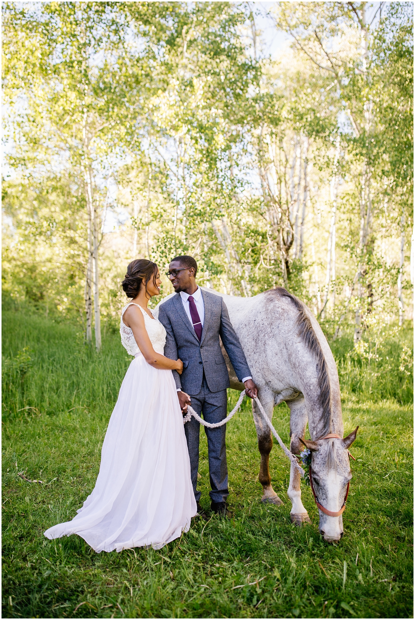 TreeHorseShoot-52_Lizzie-B-Imagery-Utah-Wedding-Photographer-Salt-Lake-City-Park-City-Oakley.jpg