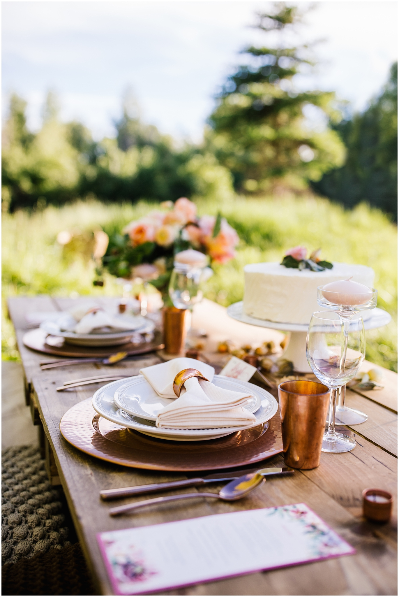 LakeShoot-12_Lizzie-B-Imagery-Utah-Wedding-Photographer-Salt-Lake-City-Park-City-Oakley.jpg