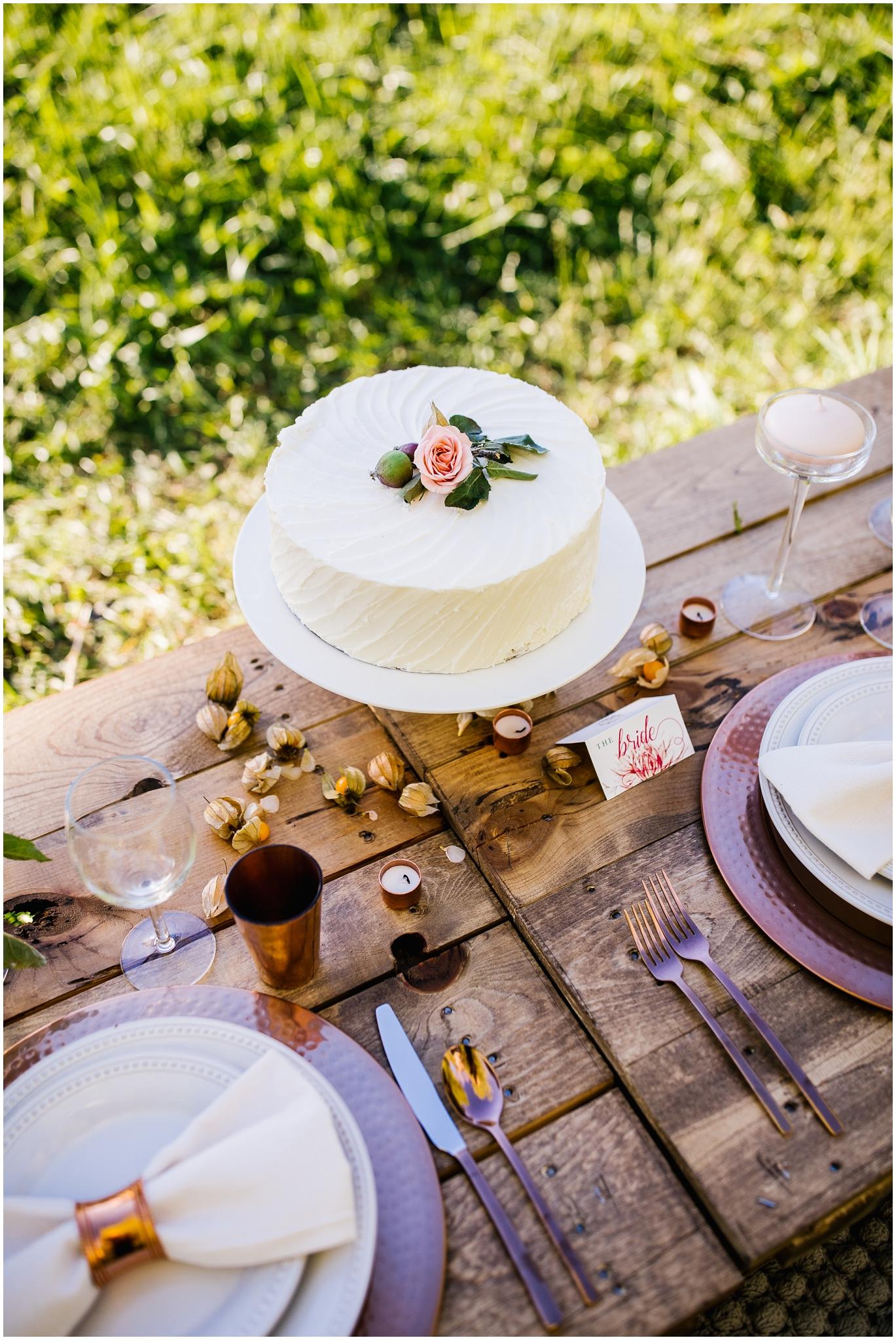 LakeShoot-5_Lizzie-B-Imagery-Utah-Wedding-Photographer-Salt-Lake-City-Park-City-Oakley.jpg