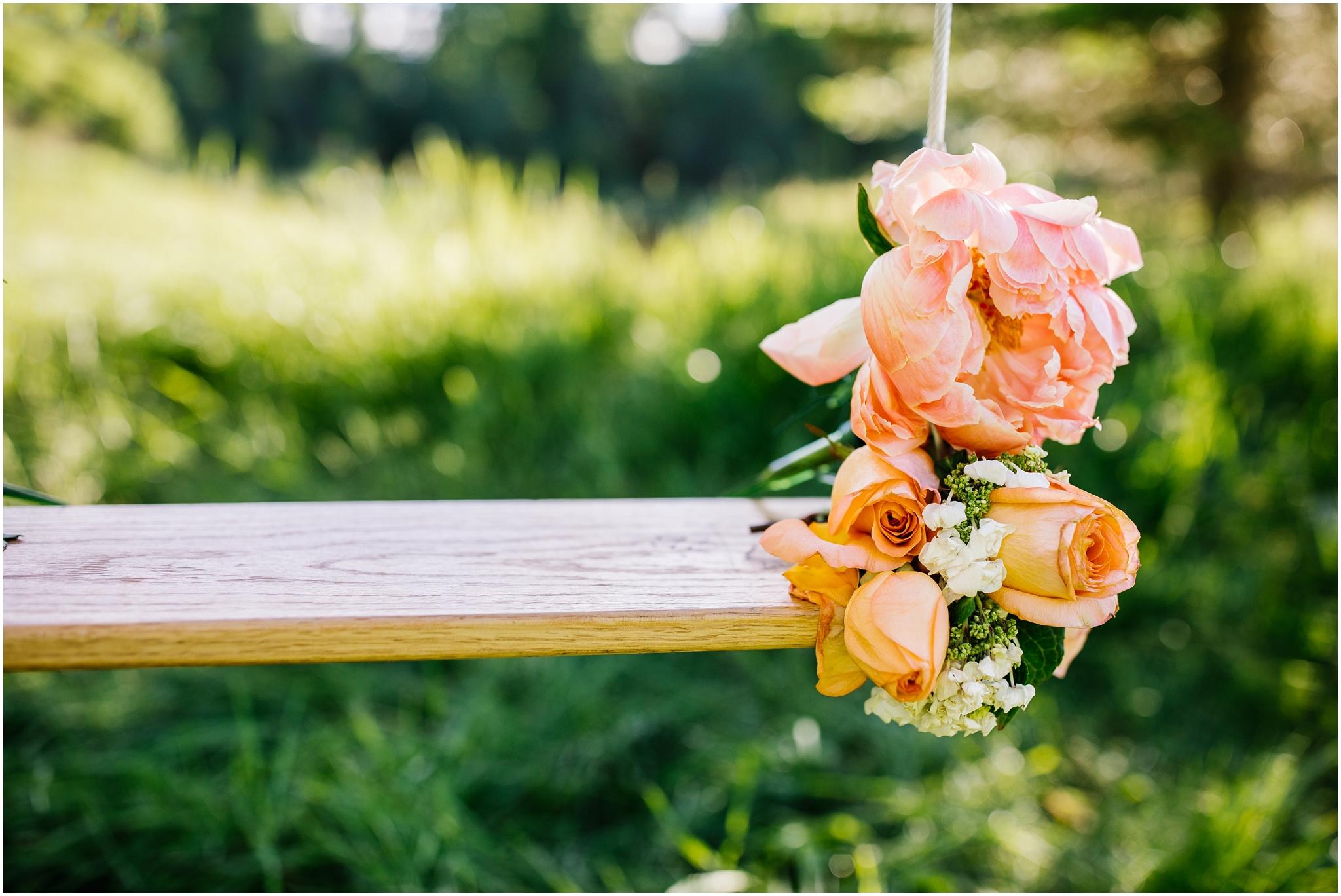 LakeShoot-14_Lizzie-B-Imagery-Utah-Wedding-Photographer-Salt-Lake-City-Park-City-Oakley.jpg