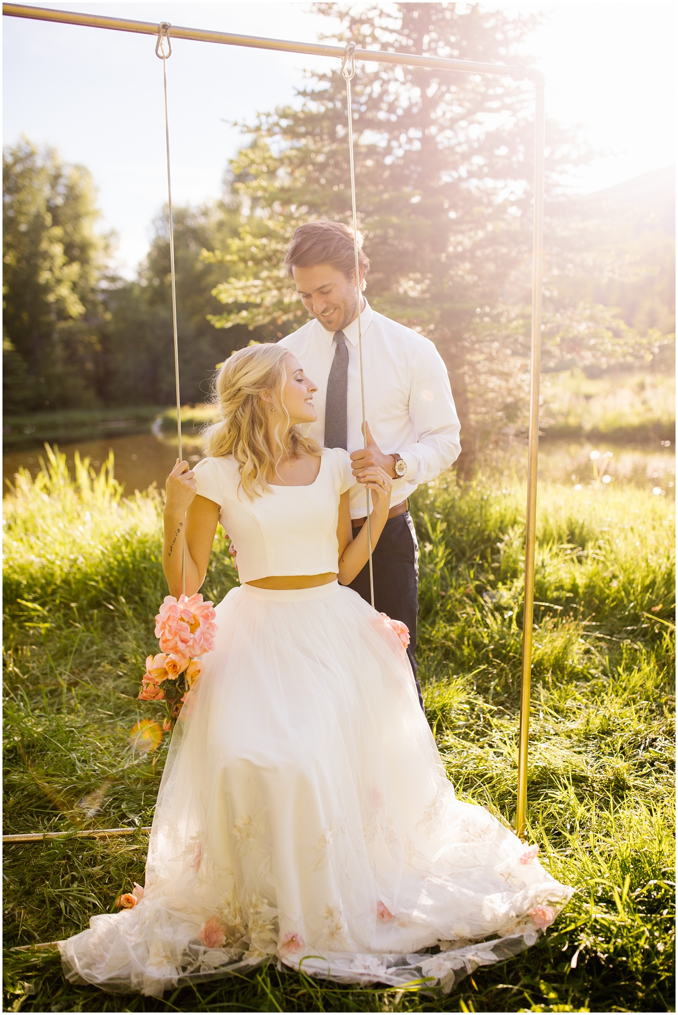 LakeShoot-22_Lizzie-B-Imagery-Utah-Wedding-Photographer-Salt-Lake-City-Park-City-Oakley.jpg