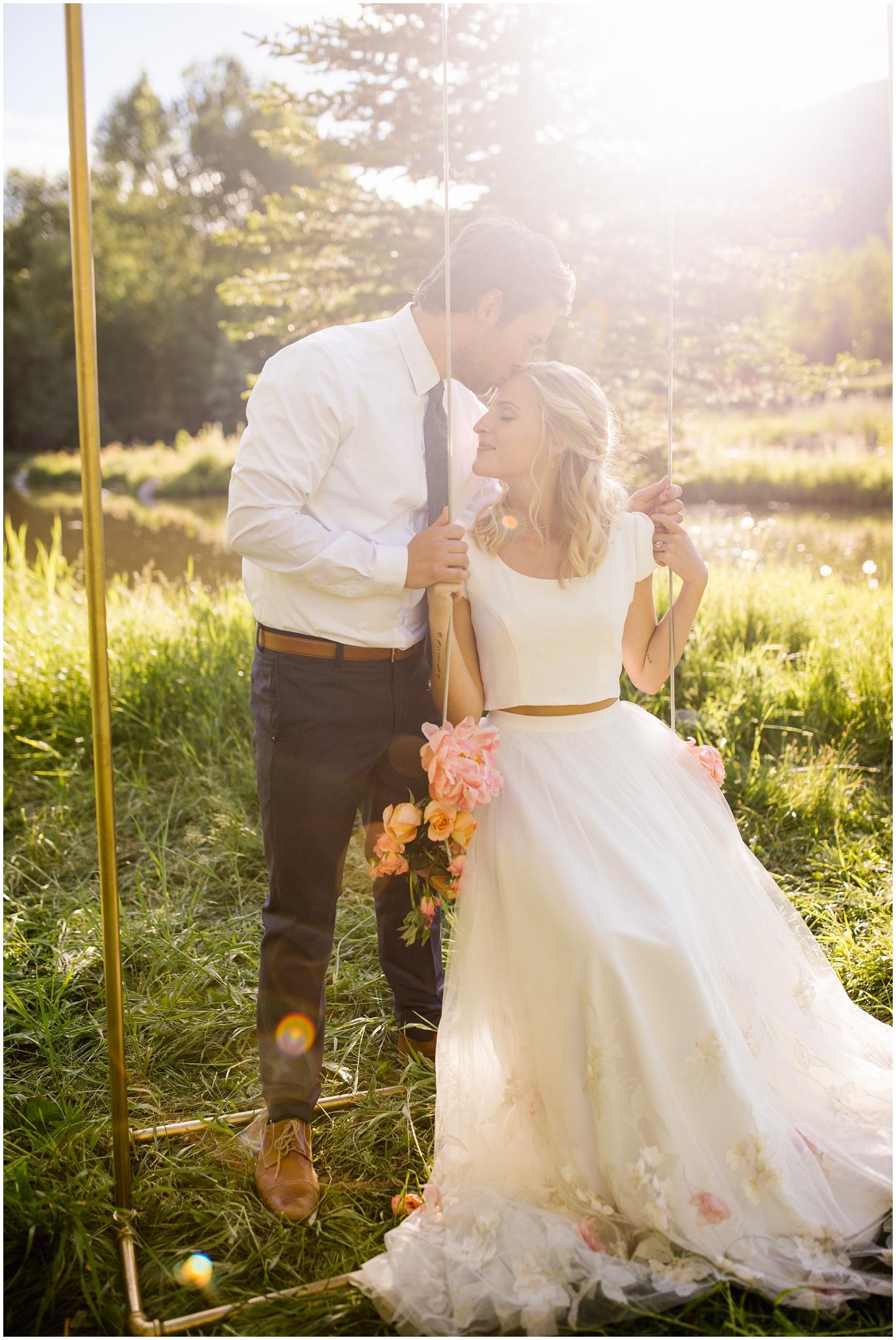 LakeShoot-24_Lizzie-B-Imagery-Utah-Wedding-Photographer-Salt-Lake-City-Park-City-Oakley.jpg