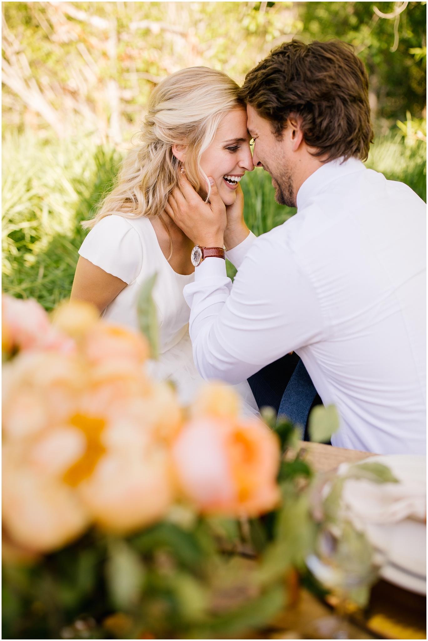 LakeShoot-28_Lizzie-B-Imagery-Utah-Wedding-Photographer-Salt-Lake-City-Park-City-Oakley.jpg