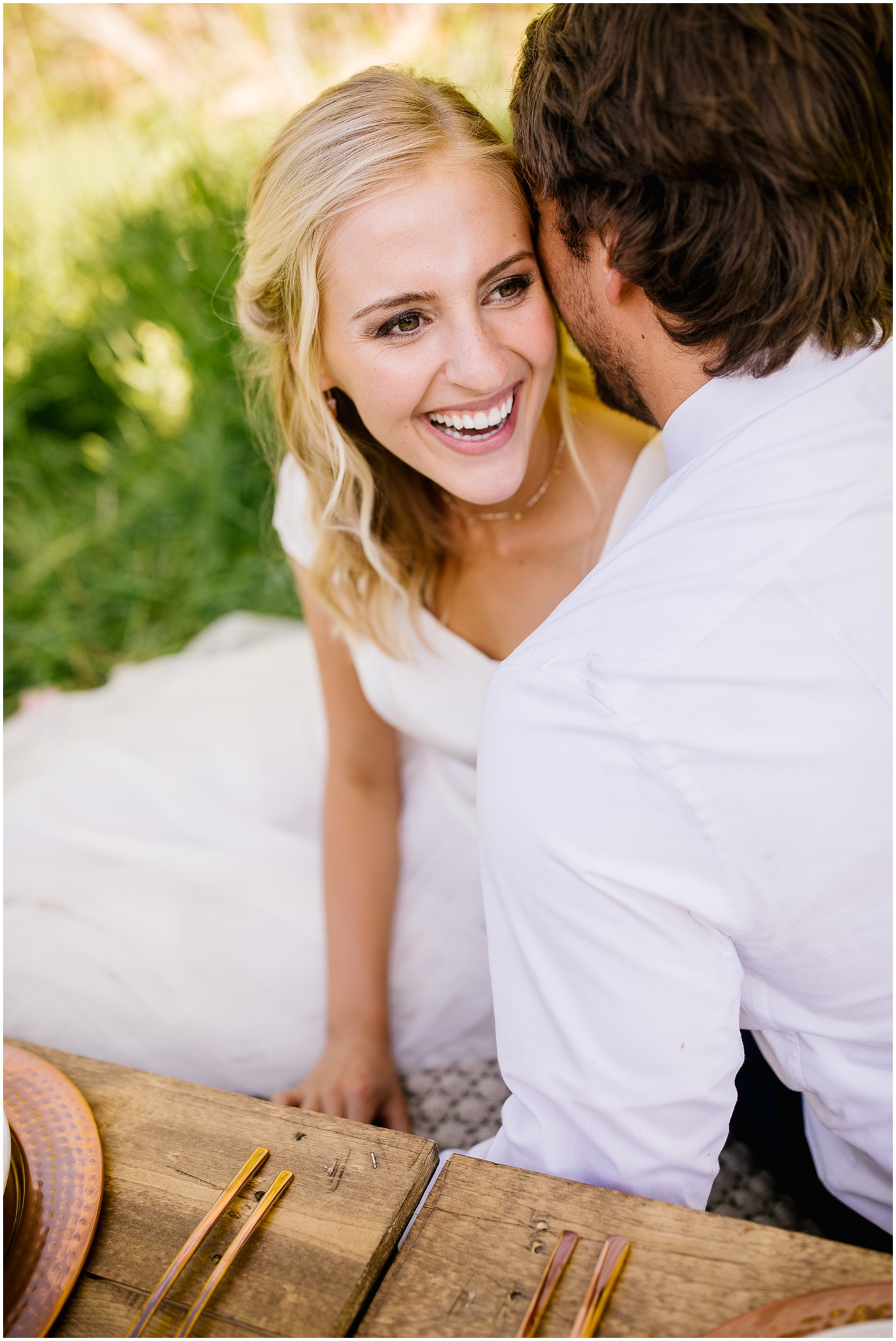 LakeShoot-31_Lizzie-B-Imagery-Utah-Wedding-Photographer-Salt-Lake-City-Park-City-Oakley.jpg