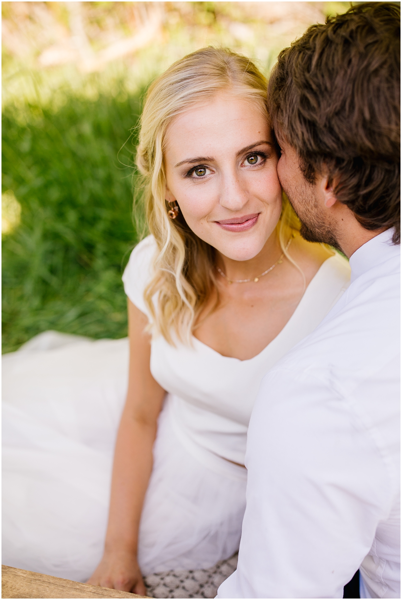 LakeShoot-32_Lizzie-B-Imagery-Utah-Wedding-Photographer-Salt-Lake-City-Park-City-Oakley.jpg