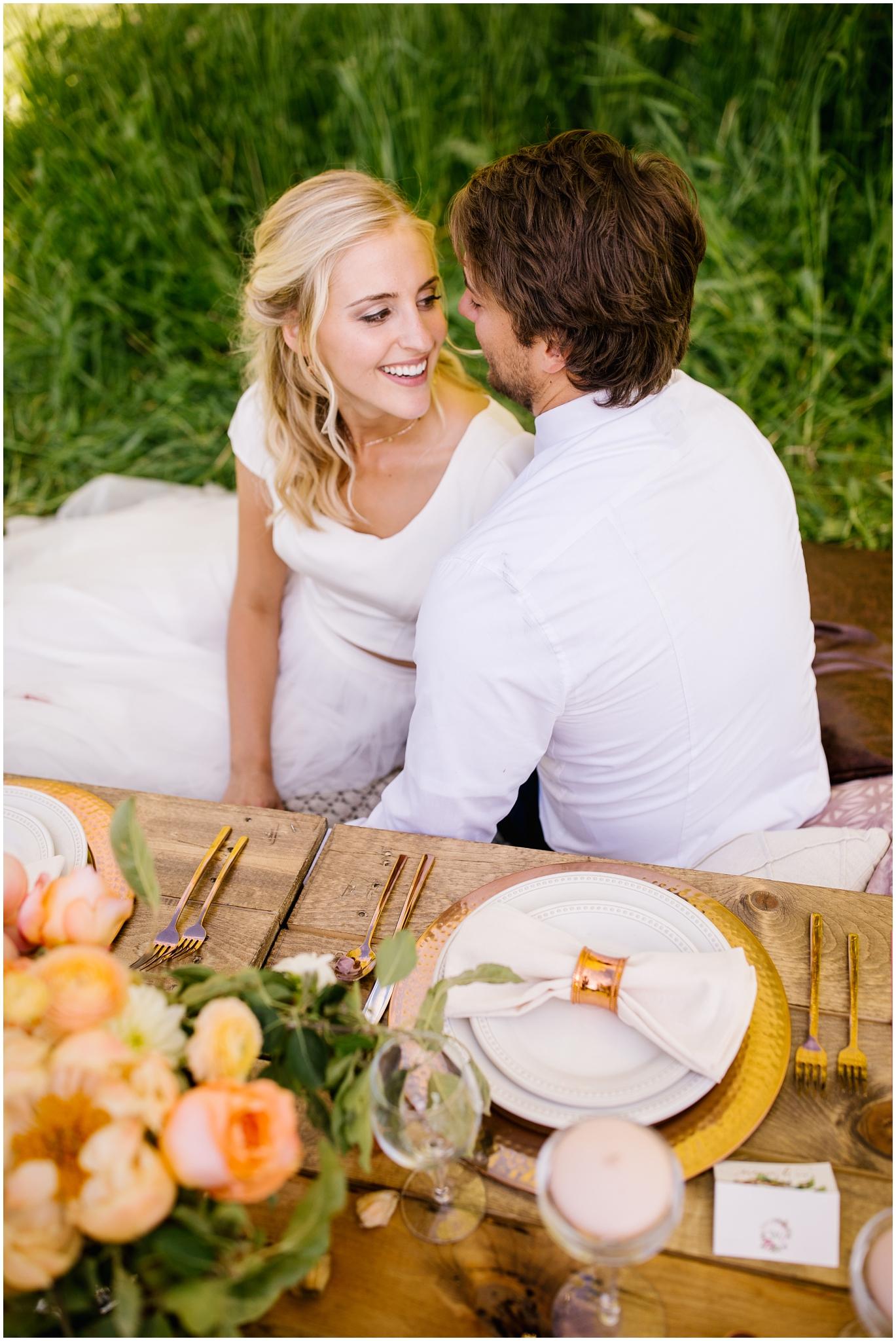 LakeShoot-33_Lizzie-B-Imagery-Utah-Wedding-Photographer-Salt-Lake-City-Park-City-Oakley.jpg
