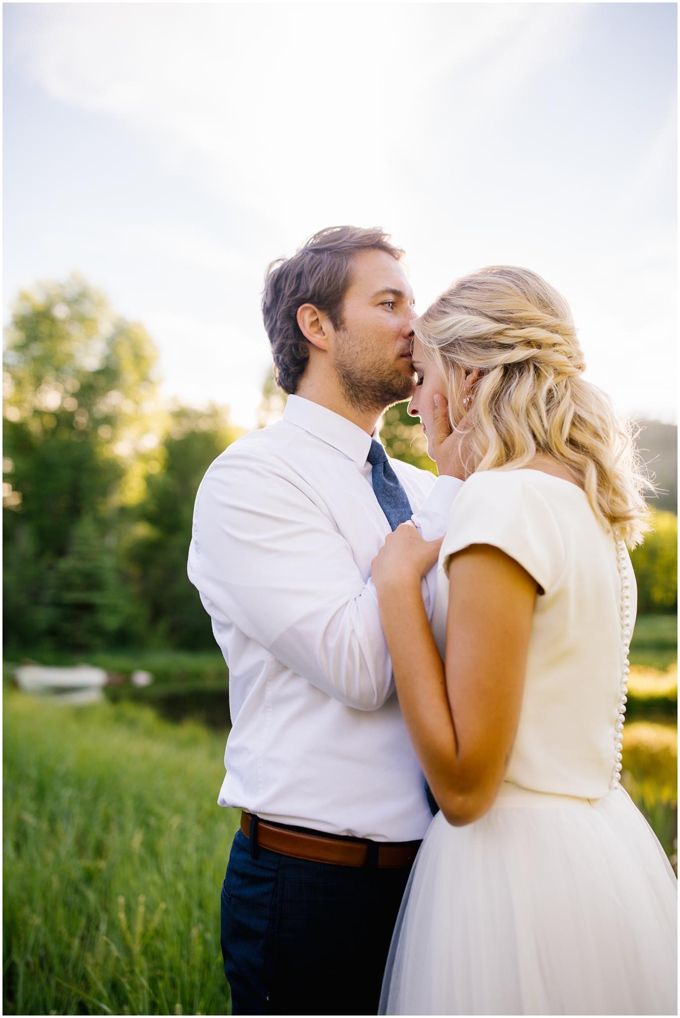LakeShoot-46_Lizzie-B-Imagery-Utah-Wedding-Photographer-Salt-Lake-City-Park-City-Oakley.jpg