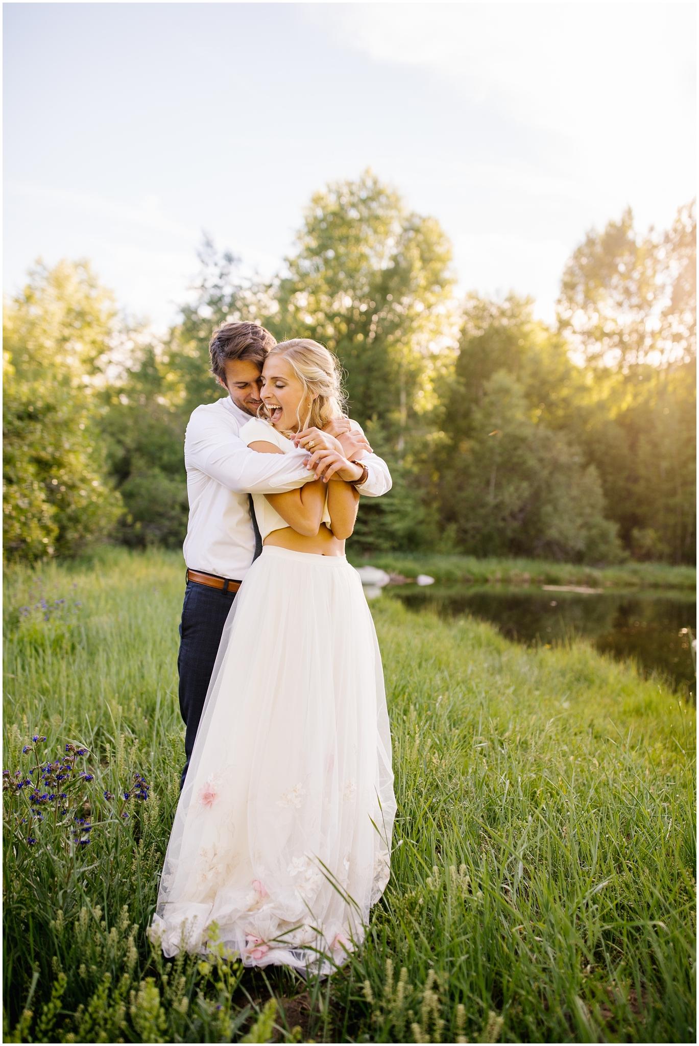 LakeShoot-39_Lizzie-B-Imagery-Utah-Wedding-Photographer-Salt-Lake-City-Park-City-Oakley.jpg
