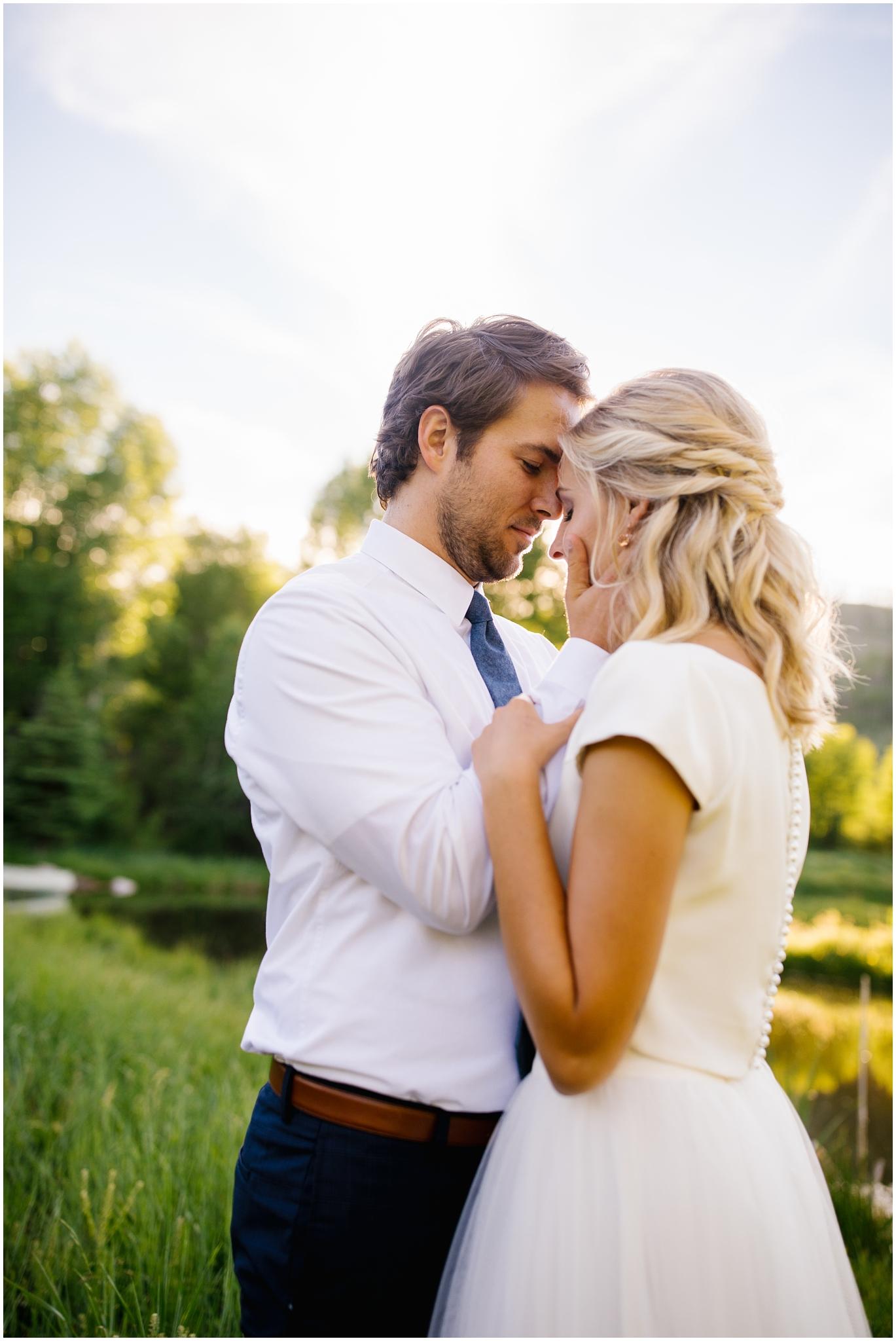 LakeShoot-47_Lizzie-B-Imagery-Utah-Wedding-Photographer-Salt-Lake-City-Park-City-Oakley.jpg