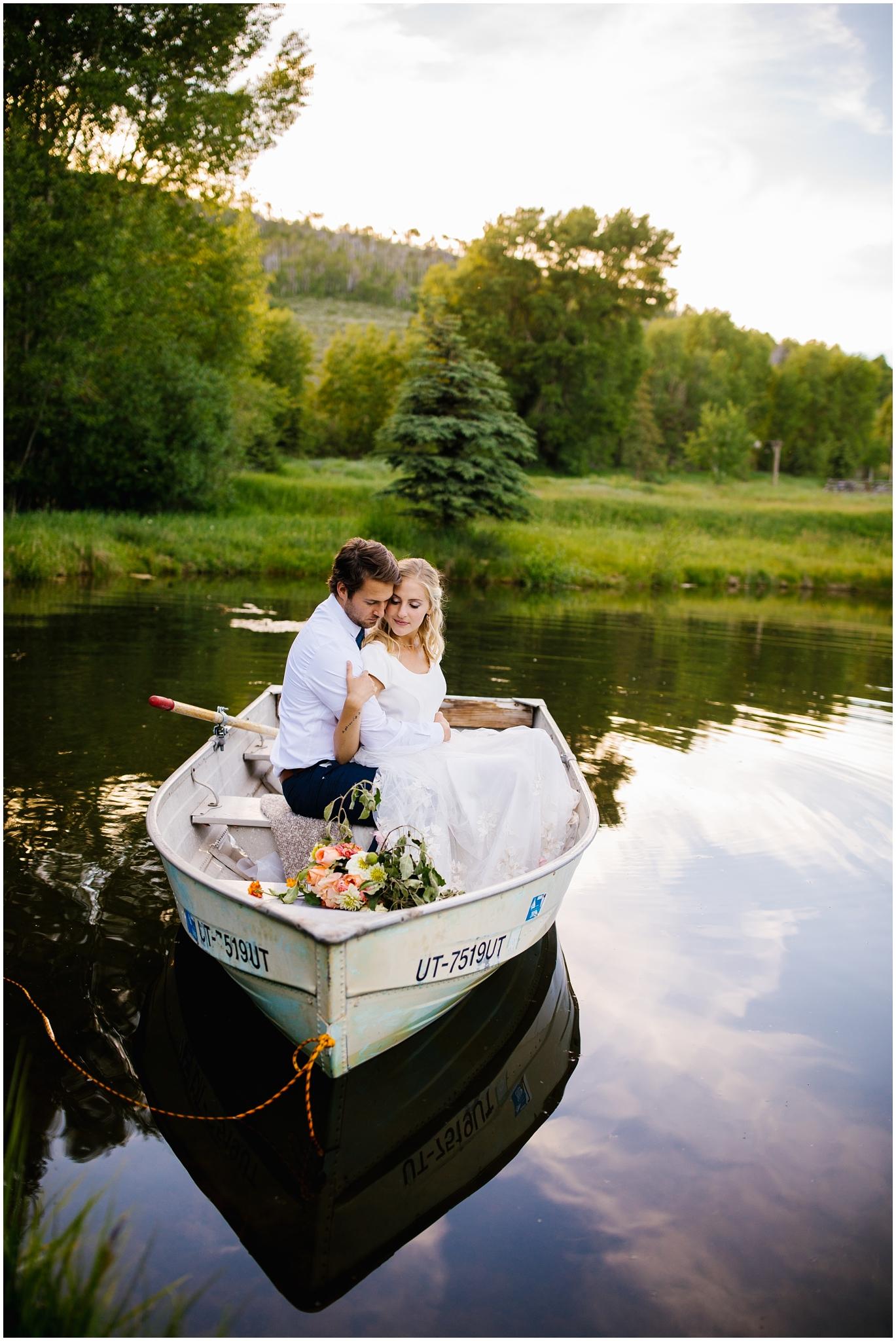 LakeShoot-60_Lizzie-B-Imagery-Utah-Wedding-Photographer-Salt-Lake-City-Park-City-Oakley.jpg