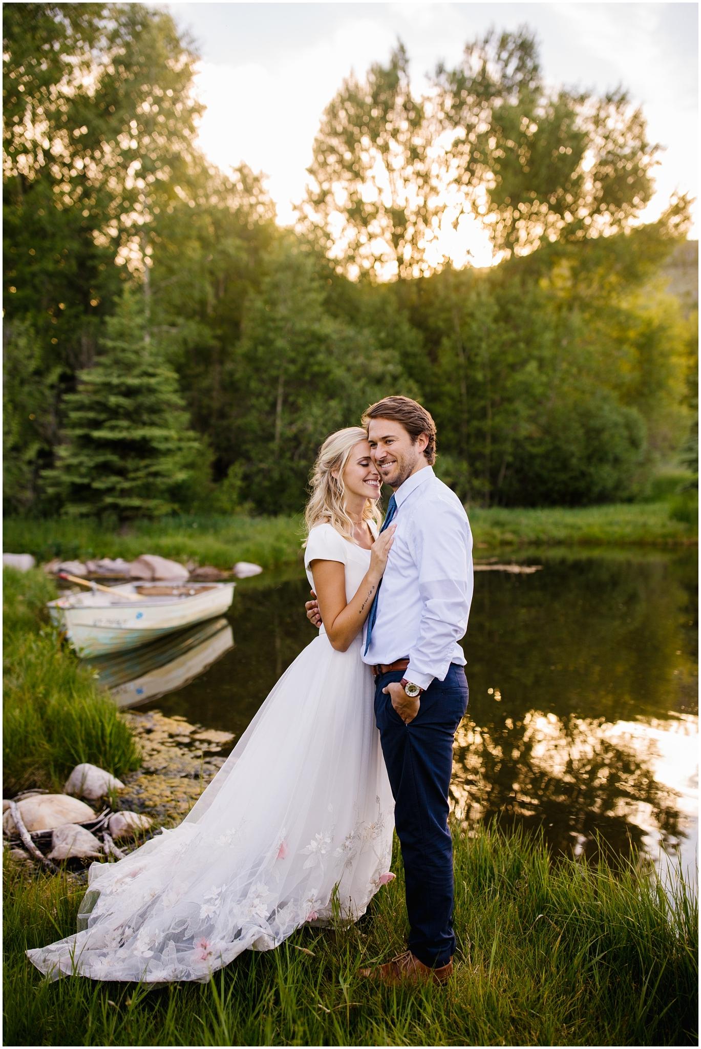 LakeShoot-62_Lizzie-B-Imagery-Utah-Wedding-Photographer-Salt-Lake-City-Park-City-Oakley.jpg