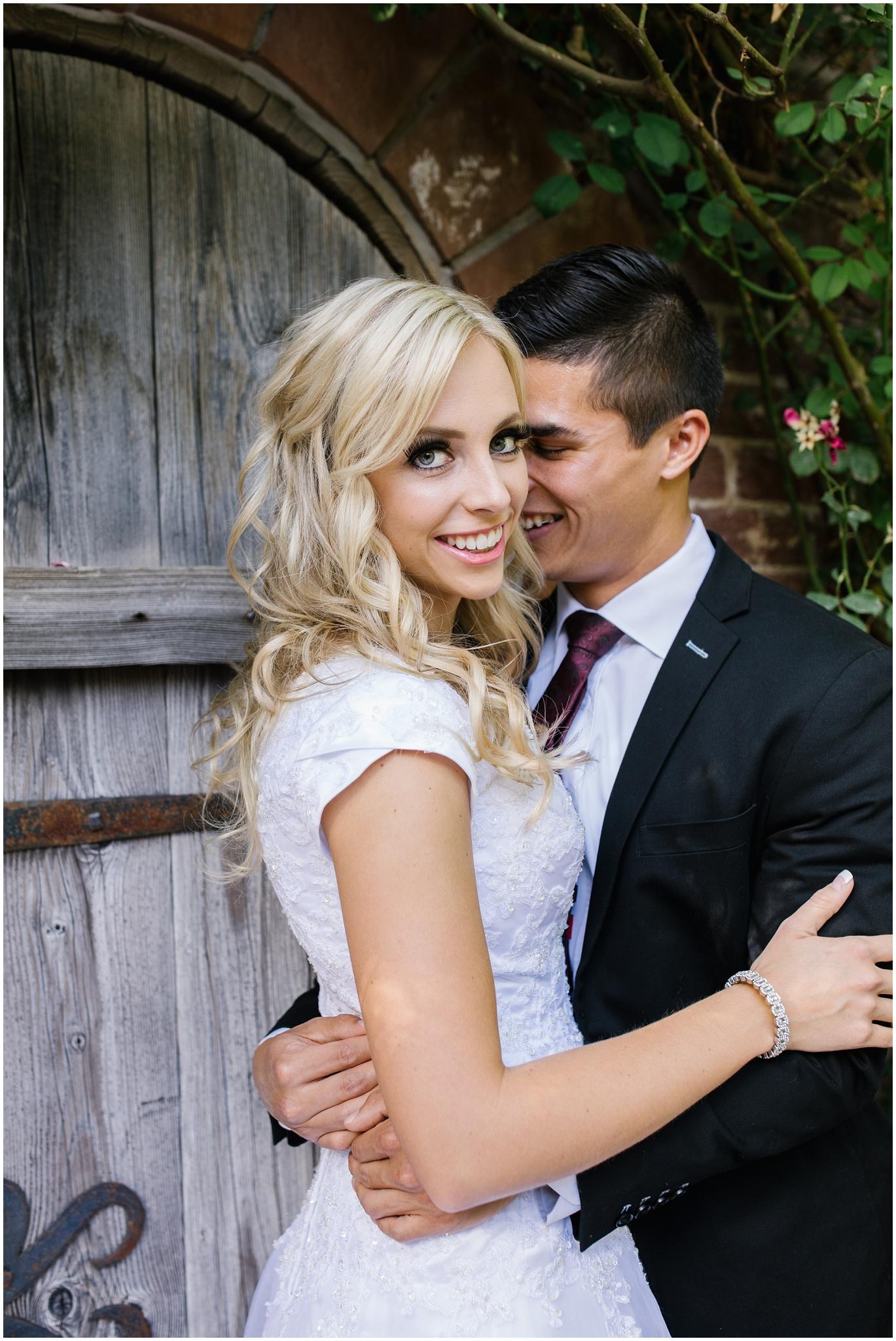 CHBridals-5_Lizzie-B-Imagery-Utah-Wedding-Photographer-Salt-Lake-City-Park-City-Thanksgiving-Point-Ashton-Gardens.jpg