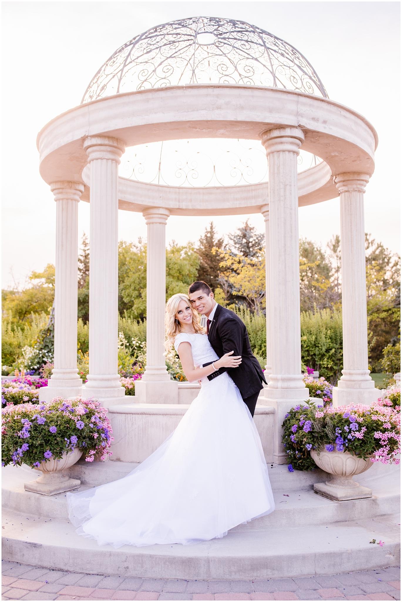 CHBridals-34_Lizzie-B-Imagery-Utah-Wedding-Photographer-Salt-Lake-City-Park-City-Thanksgiving-Point-Ashton-Gardens.jpg