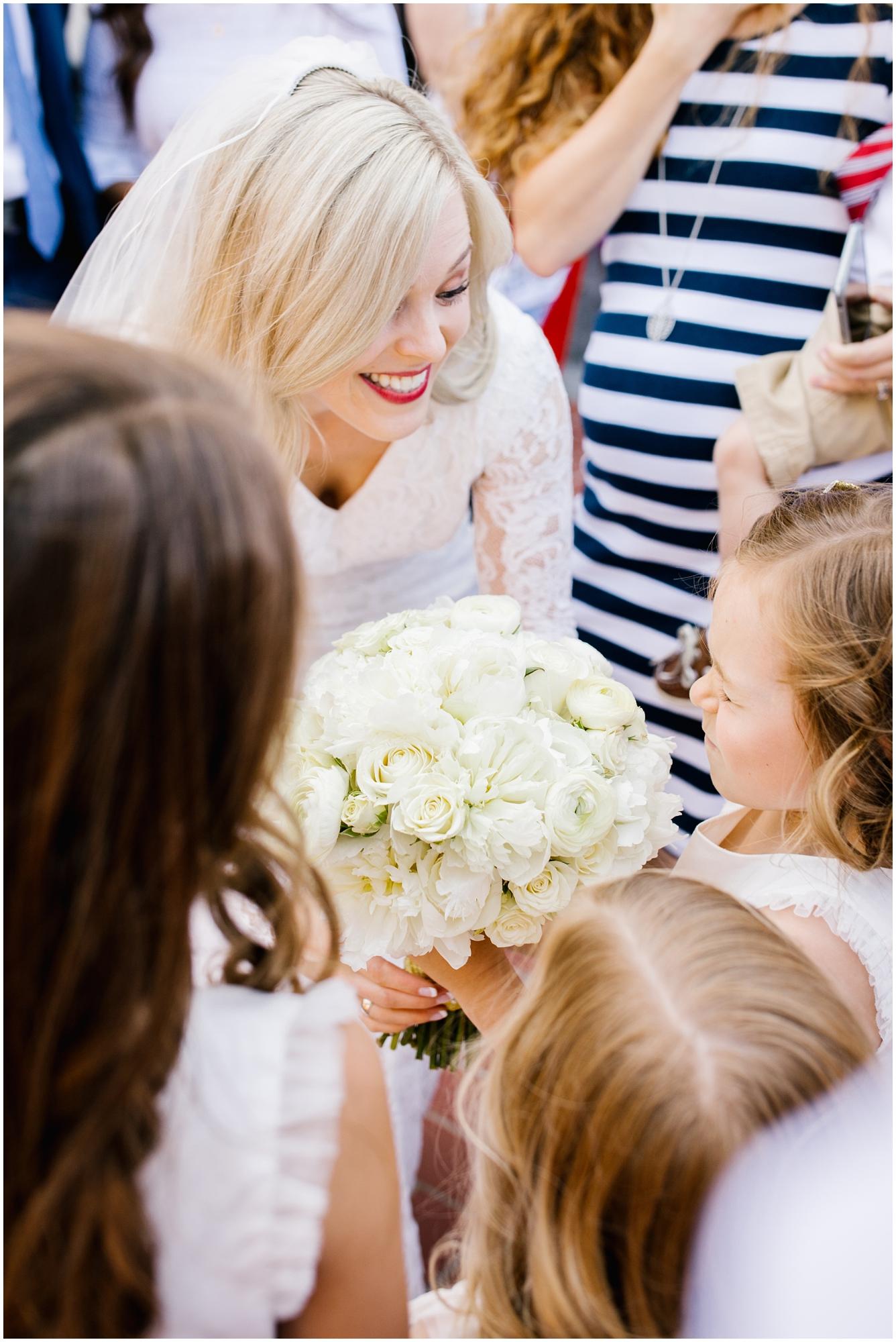 CherylandTyler-21_Lizzie-B-Imagery-Utah-Wedding-Photographer-Park-City-Salt-Lake-City-Temple-Wells-Fargo-Building.jpg