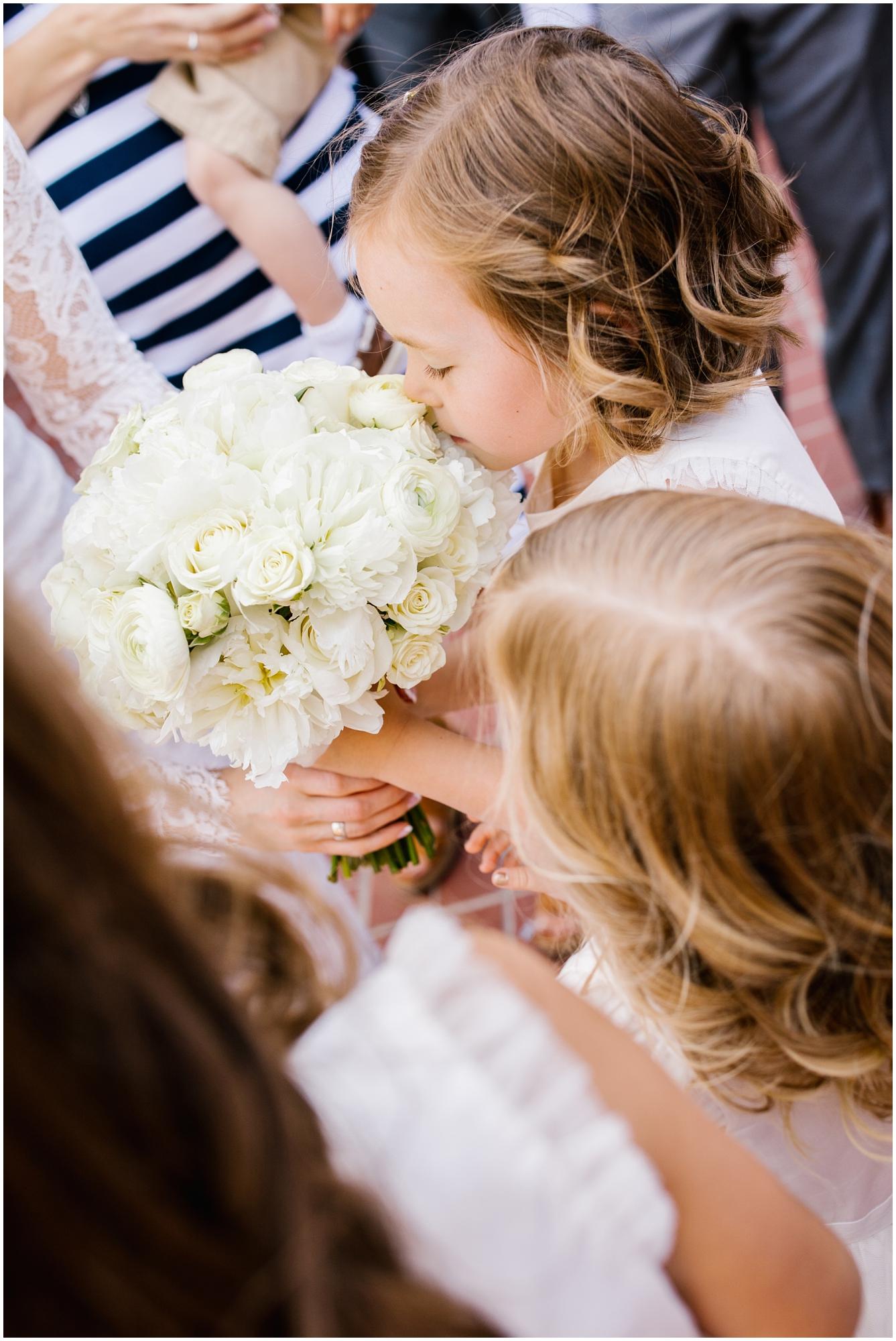 CherylandTyler-23_Lizzie-B-Imagery-Utah-Wedding-Photographer-Park-City-Salt-Lake-City-Temple-Wells-Fargo-Building.jpg