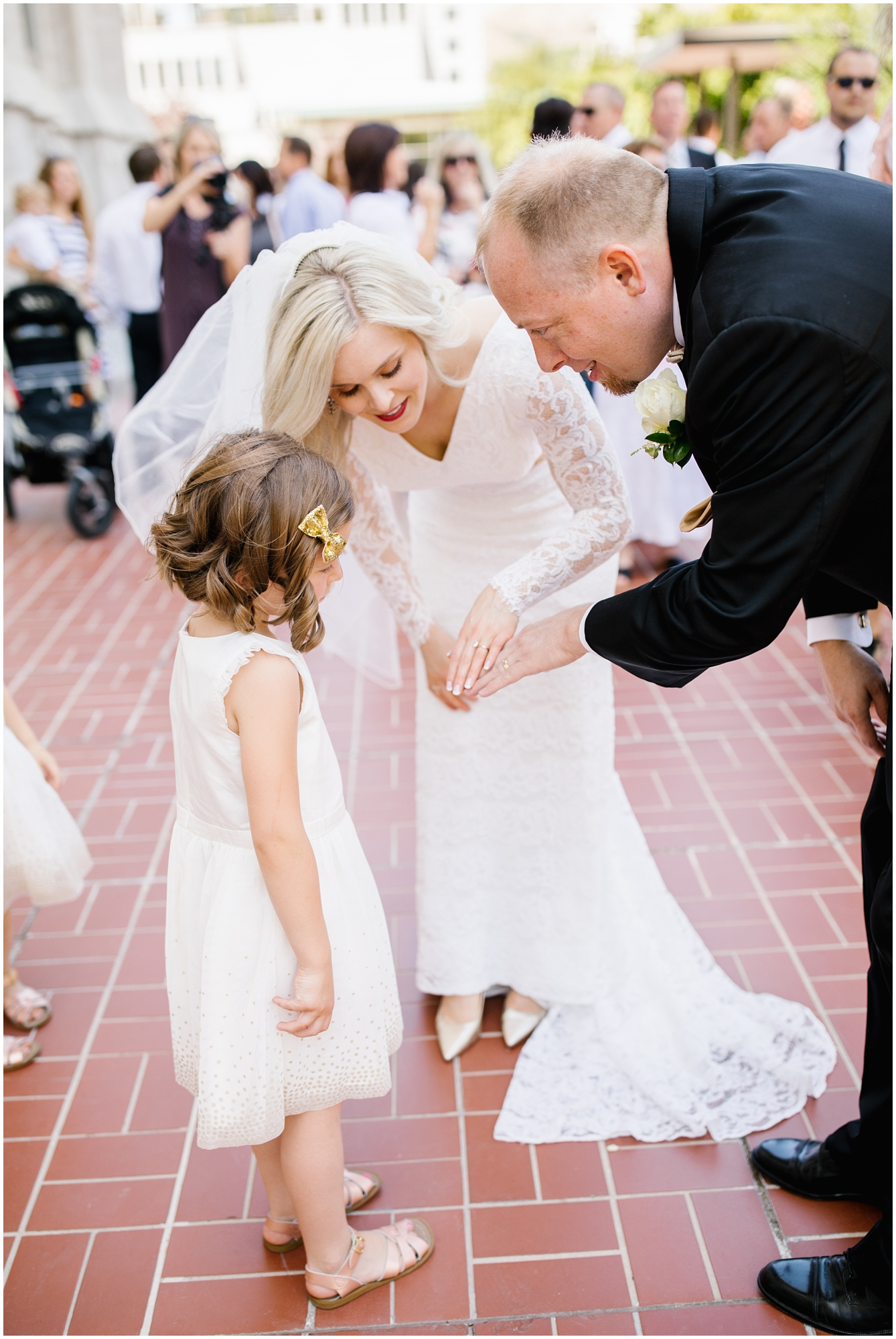 CherylandTyler-39_Lizzie-B-Imagery-Utah-Wedding-Photographer-Park-City-Salt-Lake-City-Temple-Wells-Fargo-Building.jpg