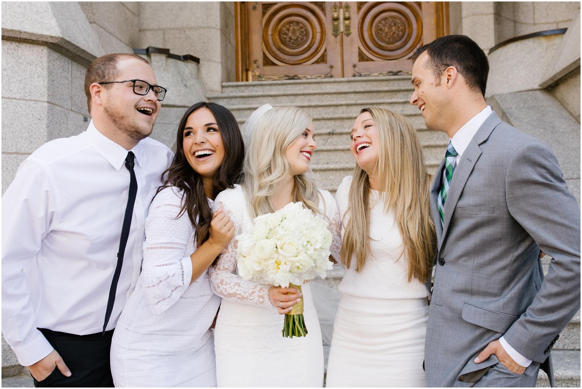CherylandTyler-86_Lizzie-B-Imagery-Utah-Wedding-Photographer-Park-City-Salt-Lake-City-Temple-Wells-Fargo-Building.jpg
