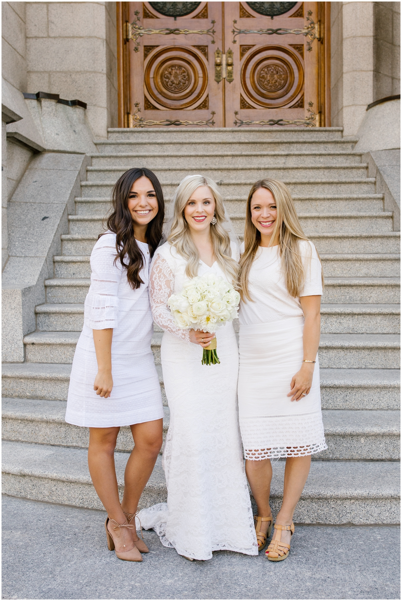 CherylandTyler-88_Lizzie-B-Imagery-Utah-Wedding-Photographer-Park-City-Salt-Lake-City-Temple-Wells-Fargo-Building.jpg
