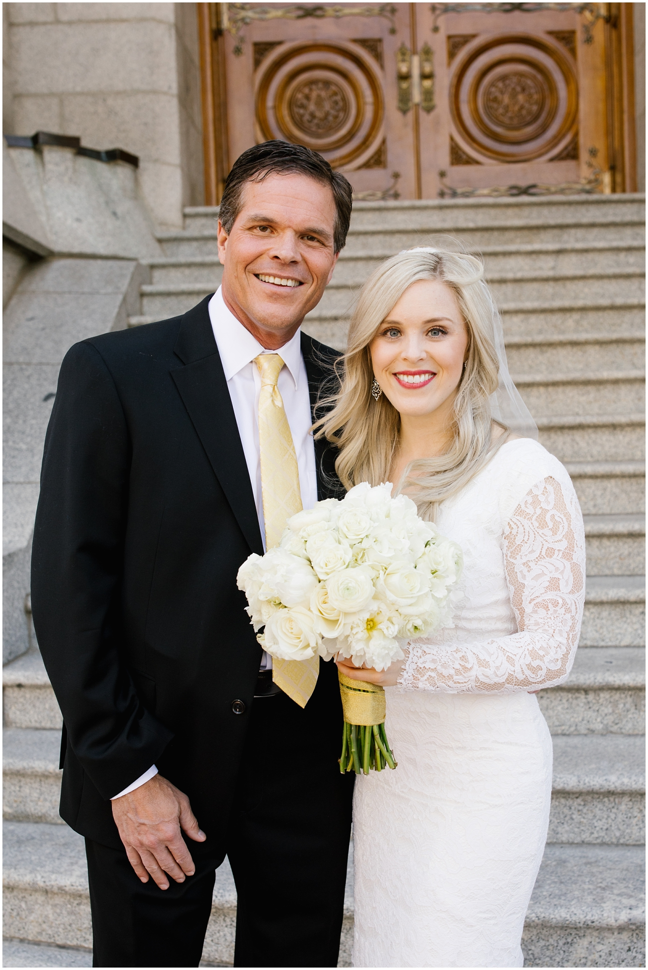 CherylandTyler-92_Lizzie-B-Imagery-Utah-Wedding-Photographer-Park-City-Salt-Lake-City-Temple-Wells-Fargo-Building.jpg