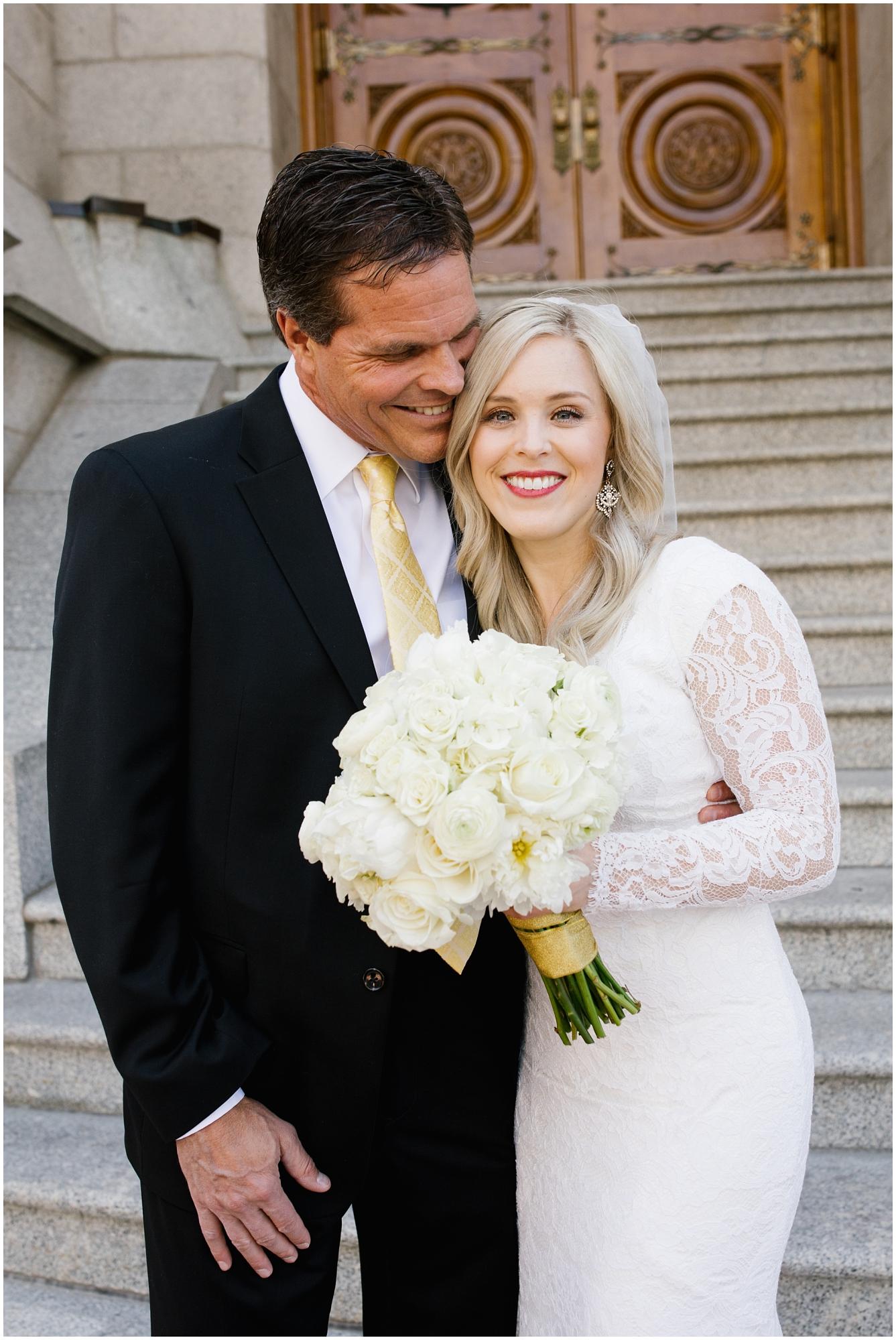 CherylandTyler-94_Lizzie-B-Imagery-Utah-Wedding-Photographer-Park-City-Salt-Lake-City-Temple-Wells-Fargo-Building.jpg