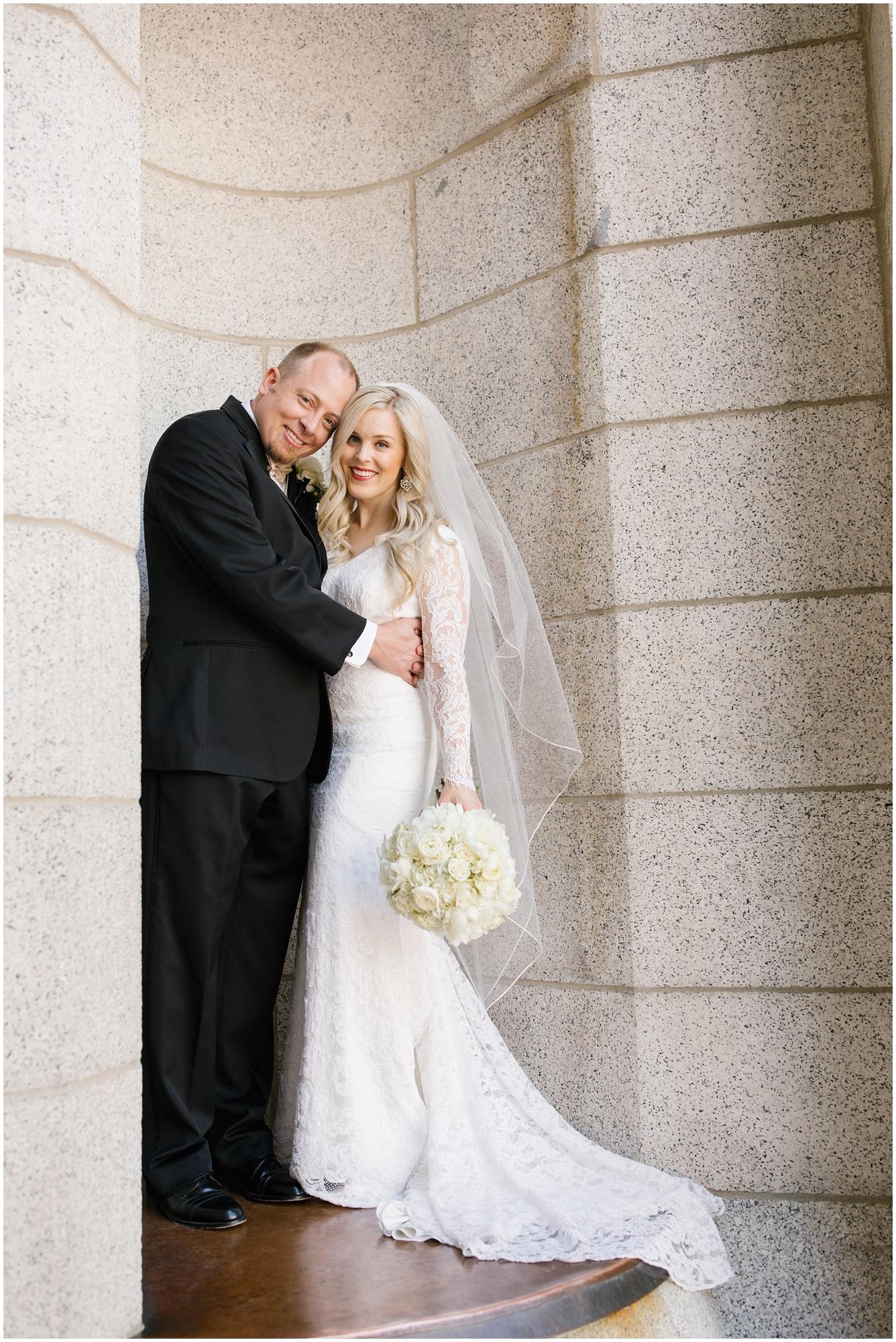 CherylandTyler-144_Lizzie-B-Imagery-Utah-Wedding-Photographer-Park-City-Salt-Lake-City-Temple-Wells-Fargo-Building.jpg
