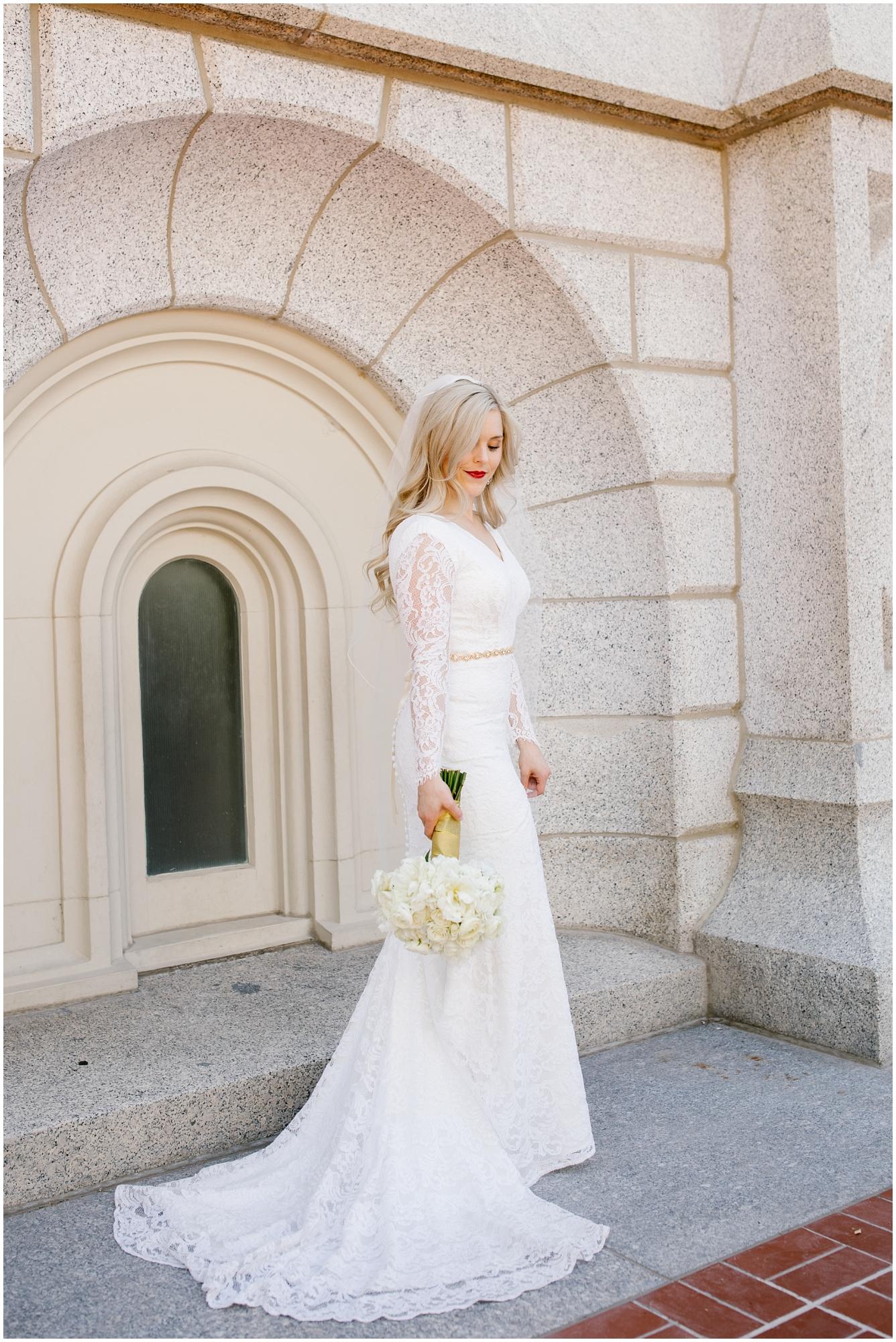 CherylandTyler-171_Lizzie-B-Imagery-Utah-Wedding-Photographer-Park-City-Salt-Lake-City-Temple-Wells-Fargo-Building.jpg