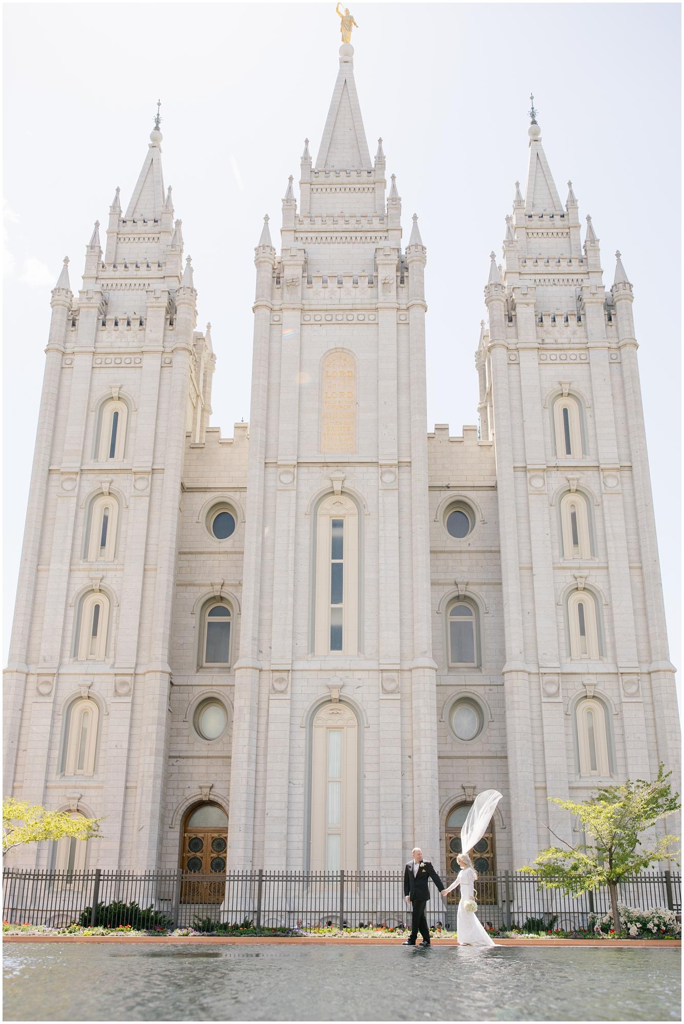 CherylandTyler-237_Lizzie-B-Imagery-Utah-Wedding-Photographer-Park-City-Salt-Lake-City-Temple-Wells-Fargo-Building.jpg