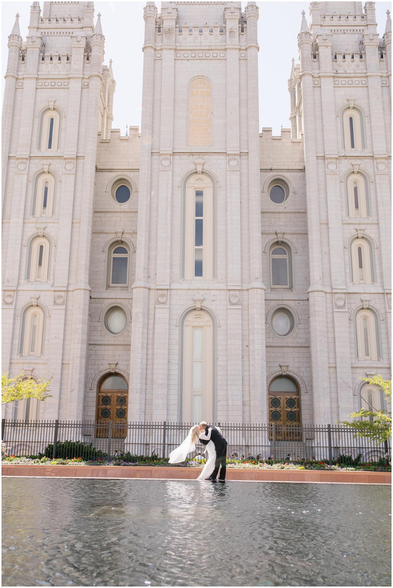 CherylandTyler-239_Lizzie-B-Imagery-Utah-Wedding-Photographer-Park-City-Salt-Lake-City-Temple-Wells-Fargo-Building.jpg