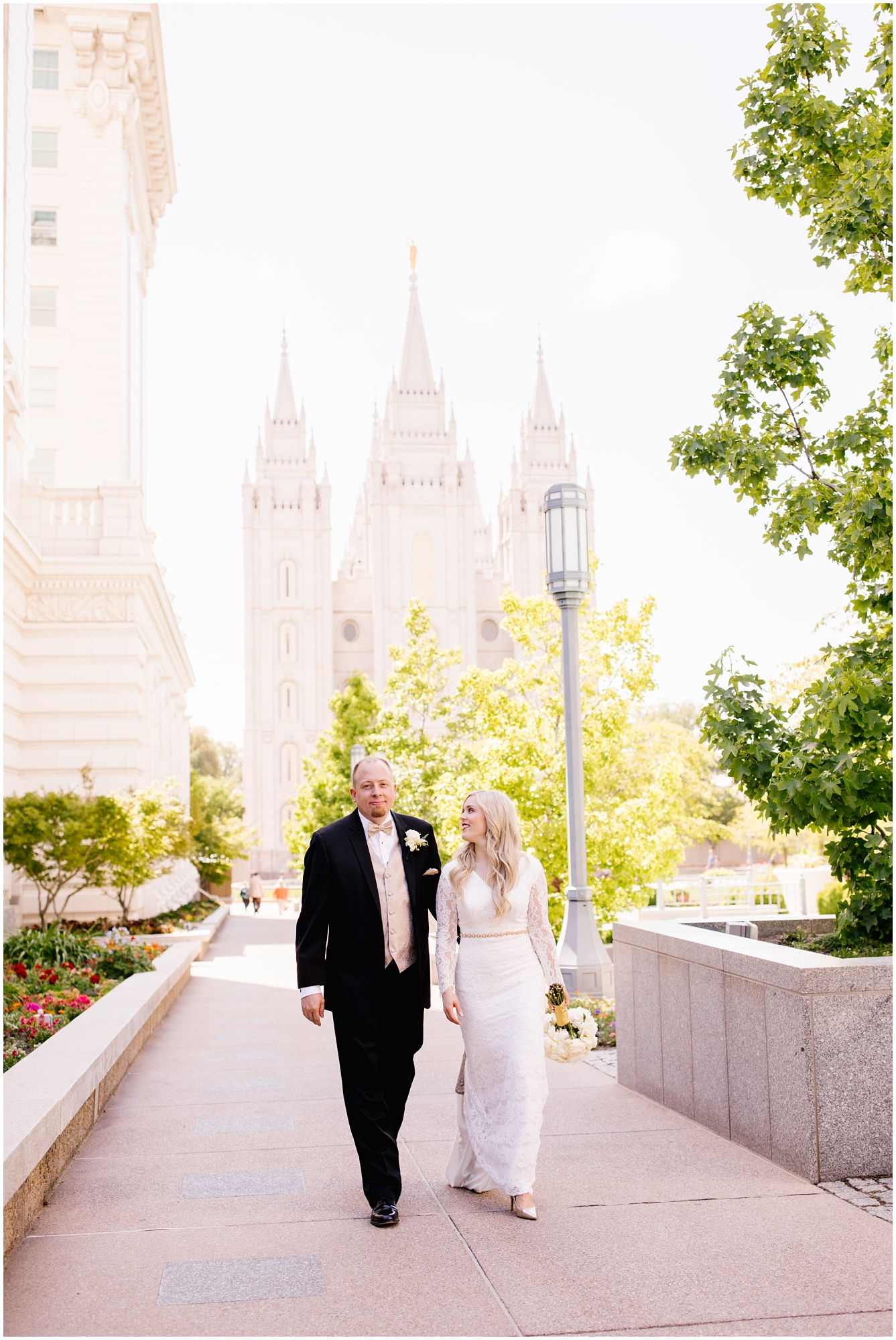 CherylandTyler-295_Lizzie-B-Imagery-Utah-Wedding-Photographer-Park-City-Salt-Lake-City-Temple-Wells-Fargo-Building.jpg