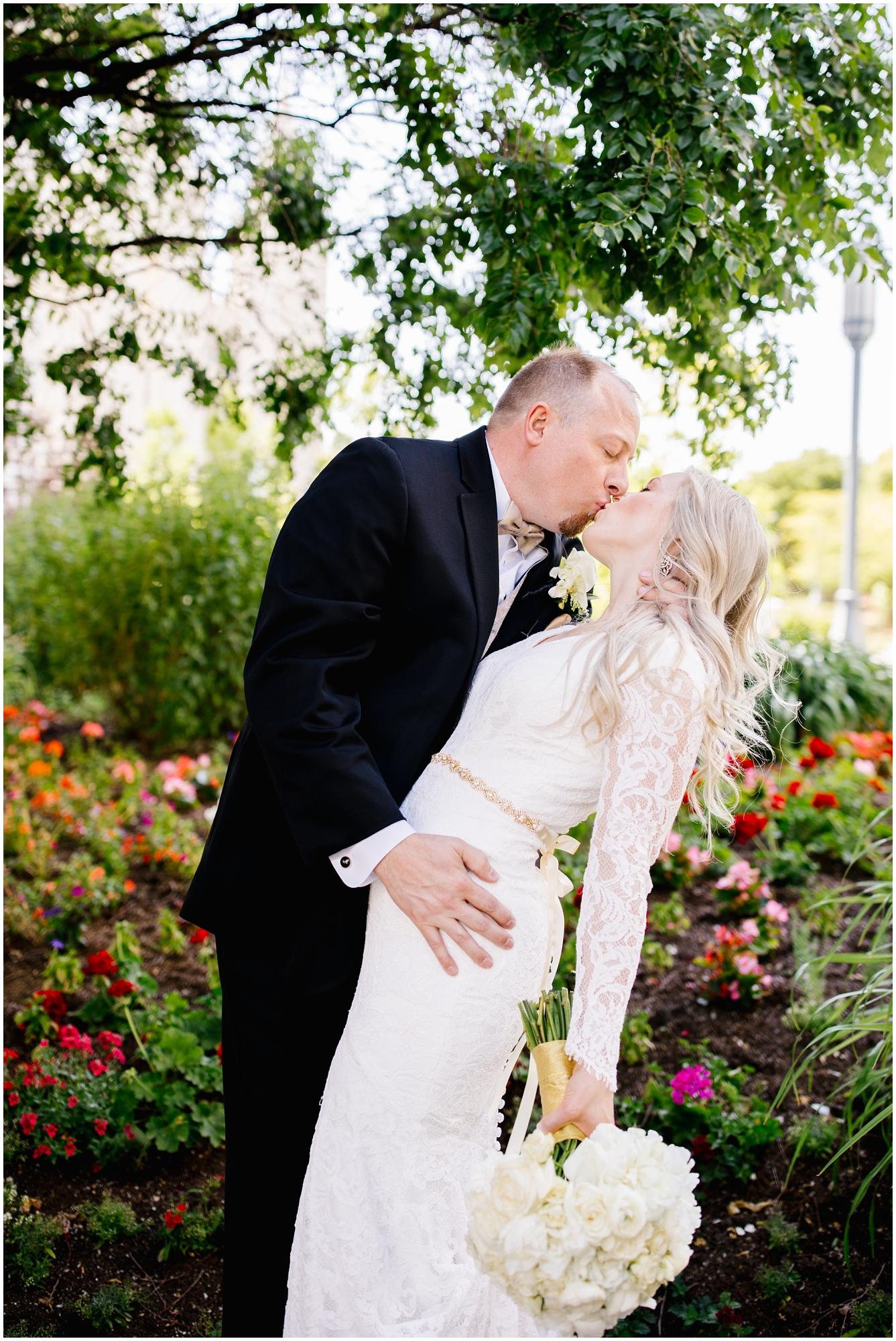 CherylandTyler-302_Lizzie-B-Imagery-Utah-Wedding-Photographer-Park-City-Salt-Lake-City-Temple-Wells-Fargo-Building.jpg