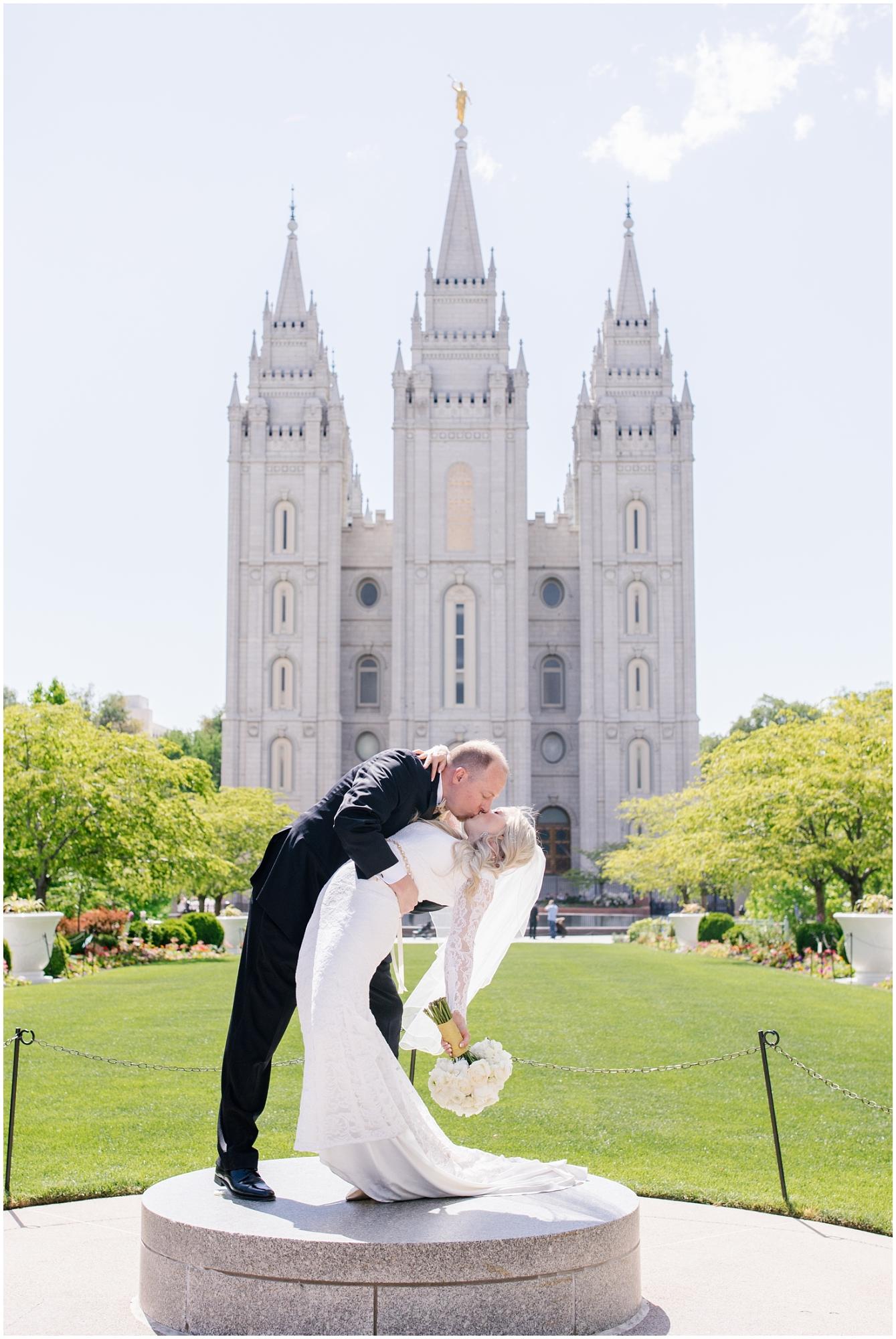CherylandTyler-310_Lizzie-B-Imagery-Utah-Wedding-Photographer-Park-City-Salt-Lake-City-Temple-Wells-Fargo-Building.jpg