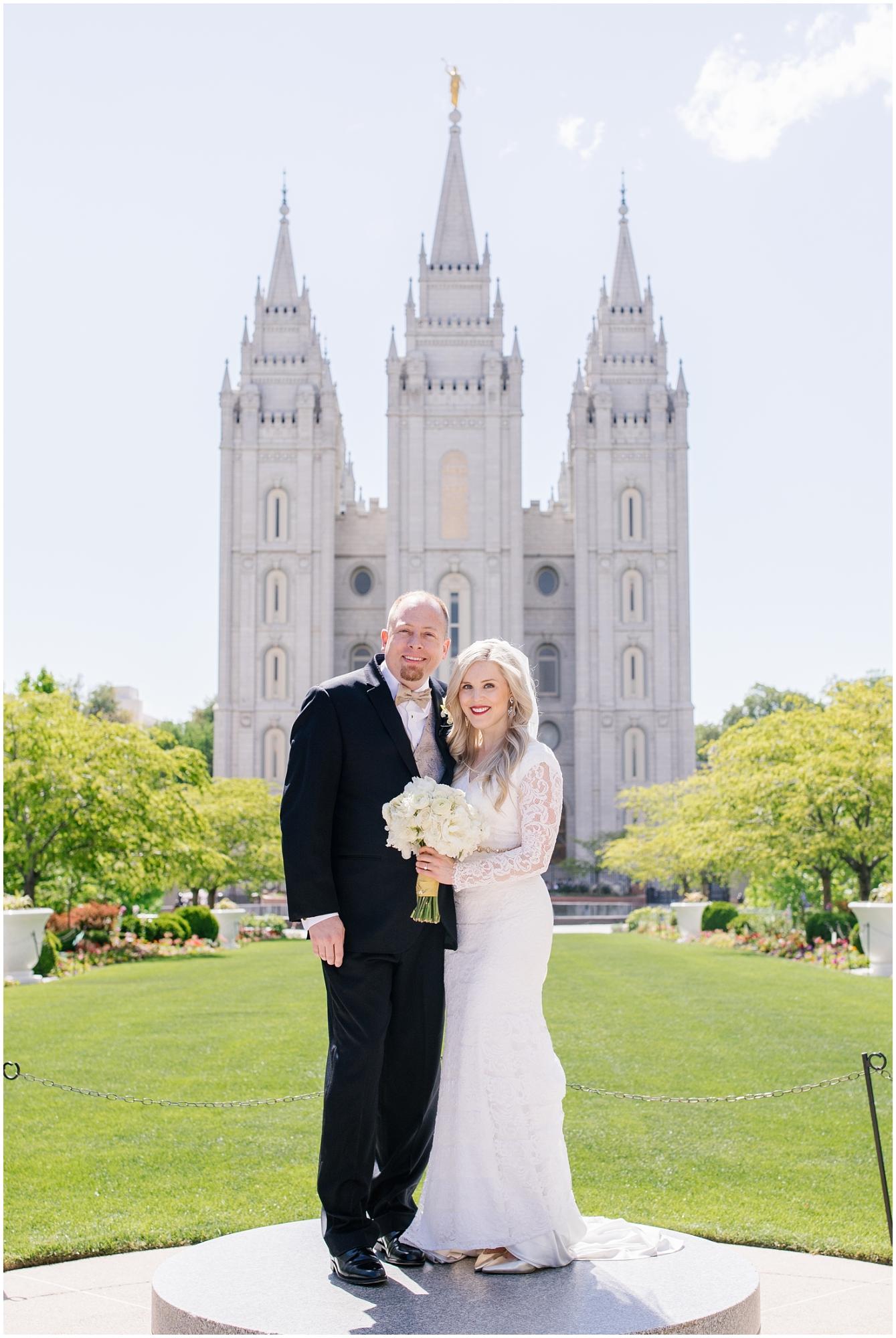 CherylandTyler-311_Lizzie-B-Imagery-Utah-Wedding-Photographer-Park-City-Salt-Lake-City-Temple-Wells-Fargo-Building.jpg