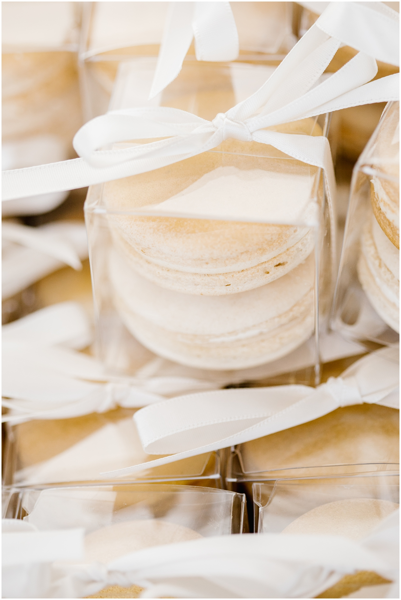 CherylandTyler-469_Lizzie-B-Imagery-Utah-Wedding-Photographer-Park-City-Salt-Lake-City-Temple-Wells-Fargo-Building.jpg
