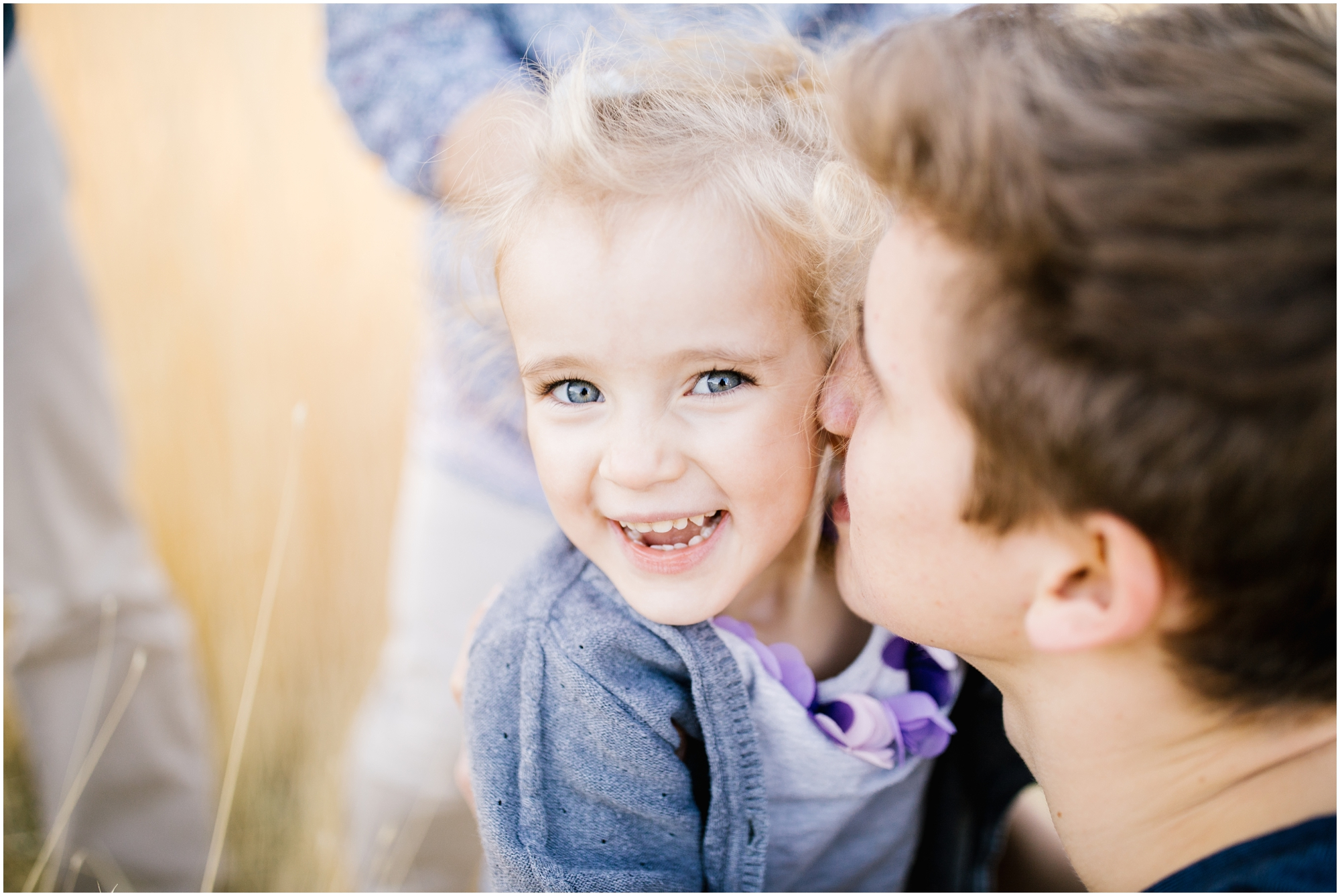 Jaursch-96_Lizzie-B-Imagery-Utah-Family-Photographer-Park-City-Salt-Lake-City-Herriman-Utah.jpg