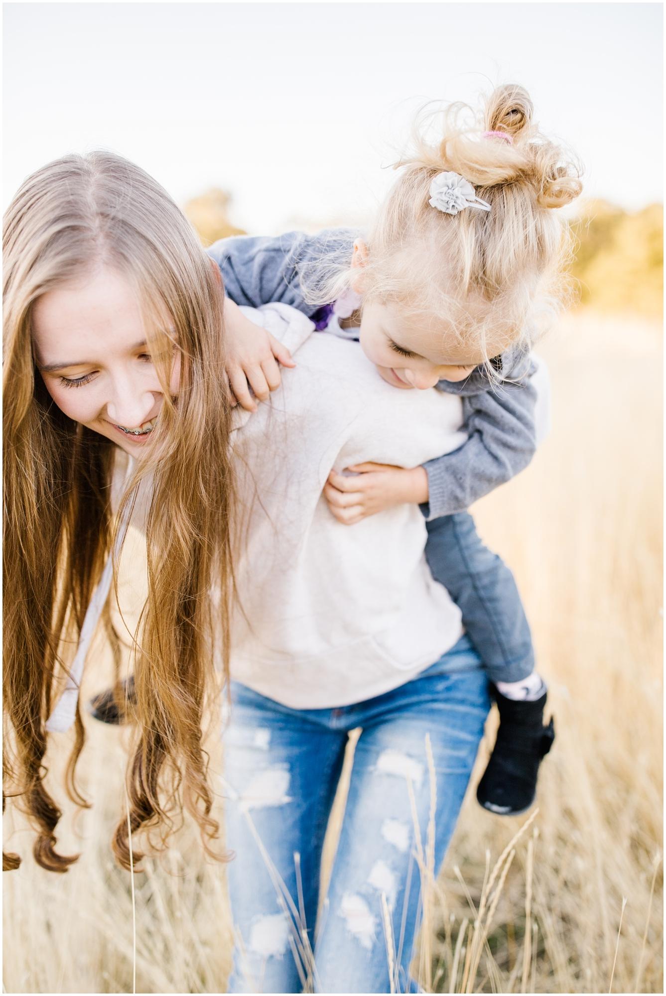 Jaursch-83_Lizzie-B-Imagery-Utah-Family-Photographer-Park-City-Salt-Lake-City-Herriman-Utah.jpg