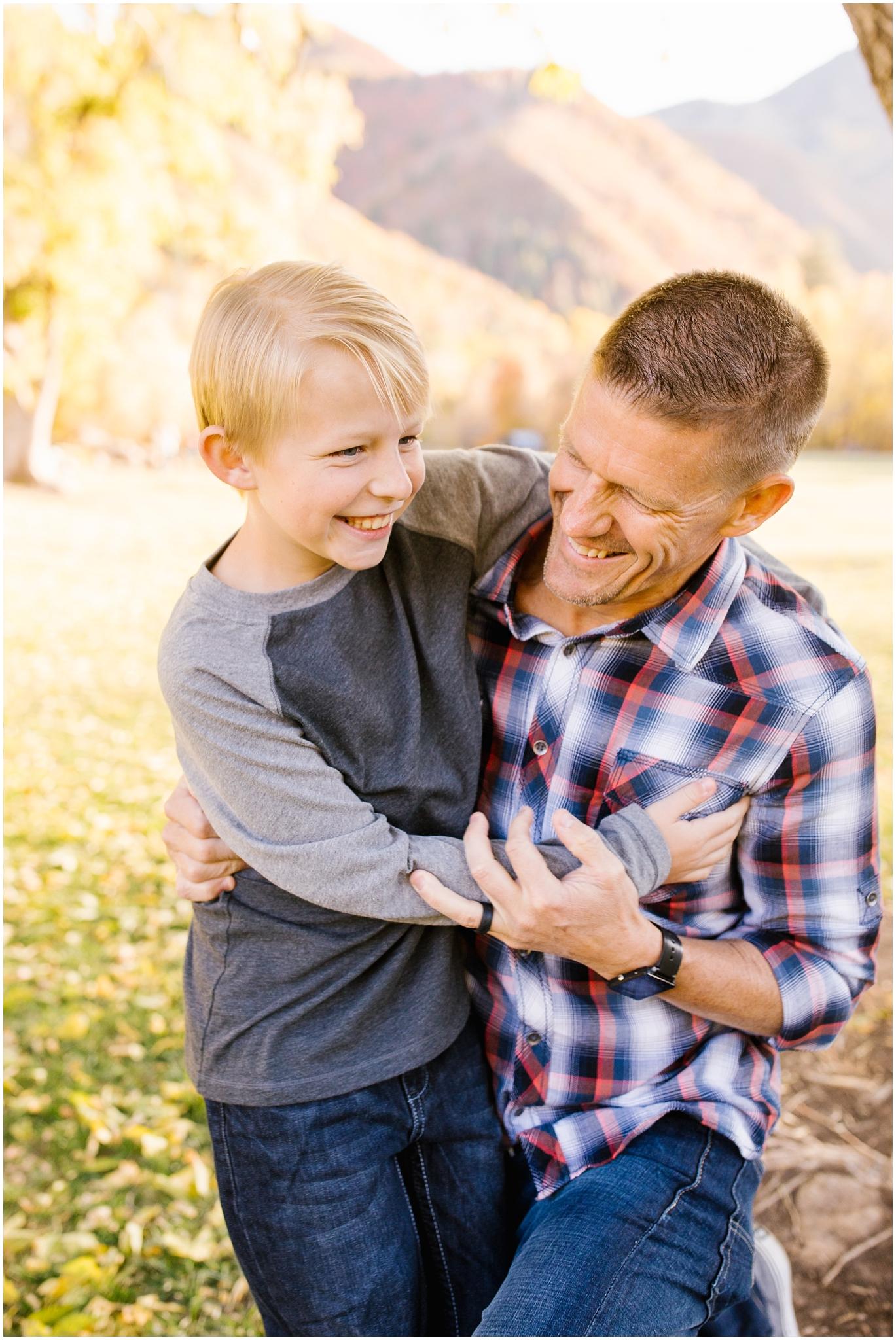 Nielsen--40_Lizzie-B-Imagery-Utah-Family-Photographer-Park-City-Salt-Lake-City-Hobble-Creek-Canyon-Jolleys-Ranch.jpg