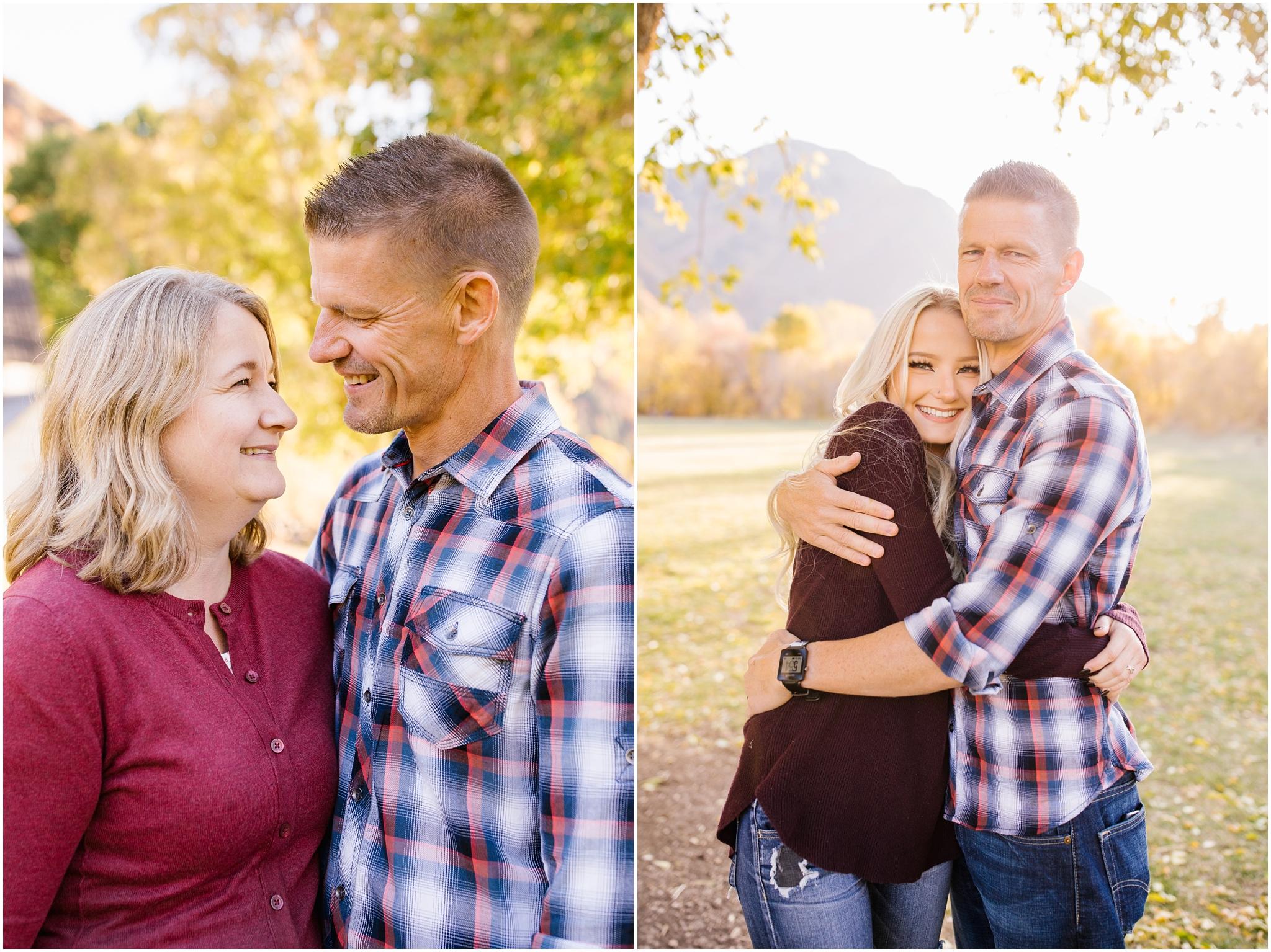 Nielsen--32_Lizzie-B-Imagery-Utah-Family-Photographer-Park-City-Salt-Lake-City-Hobble-Creek-Canyon-Jolleys-Ranch.jpg
