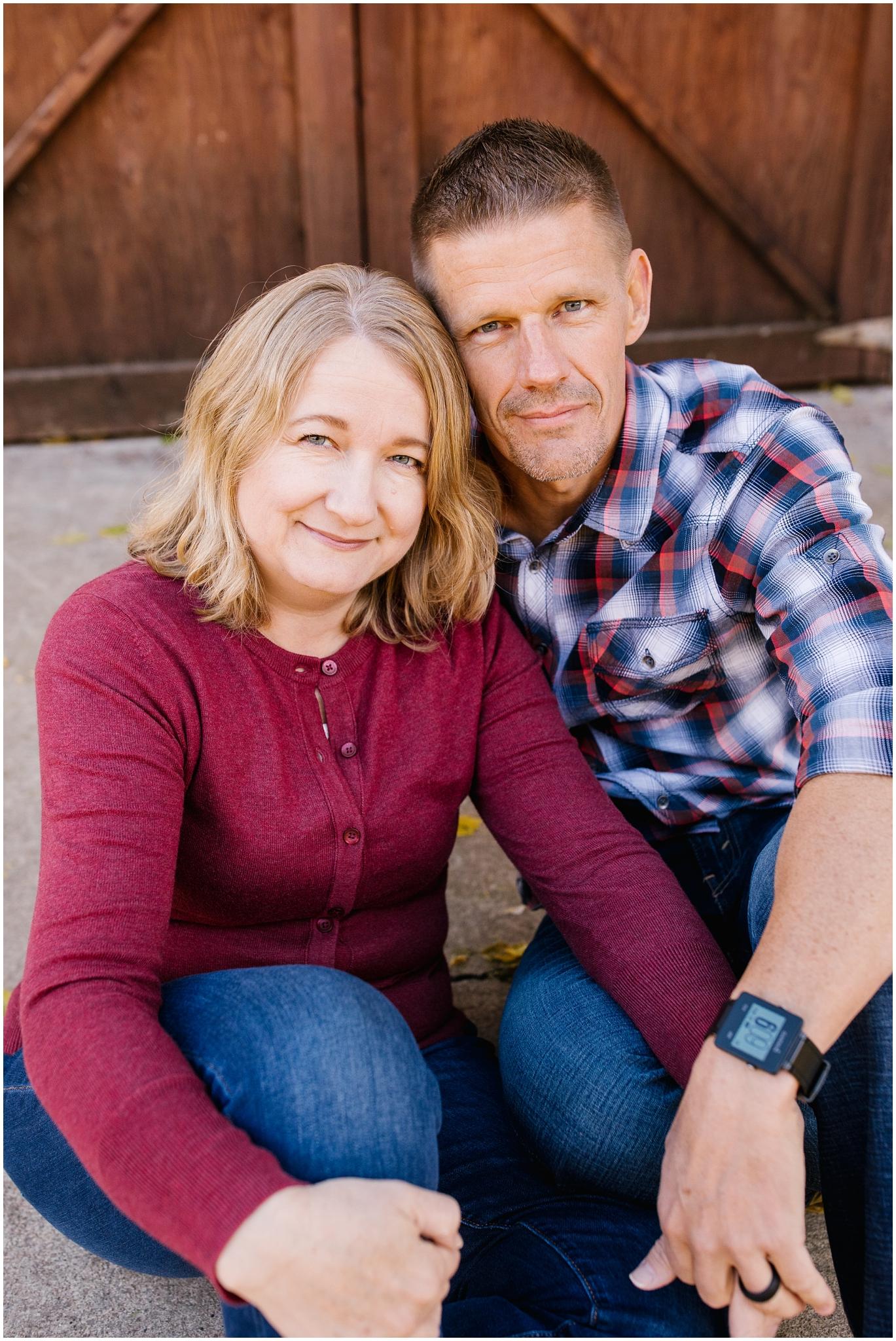 Nielsen--73_Lizzie-B-Imagery-Utah-Family-Photographer-Park-City-Salt-Lake-City-Hobble-Creek-Canyon-Jolleys-Ranch.jpg
