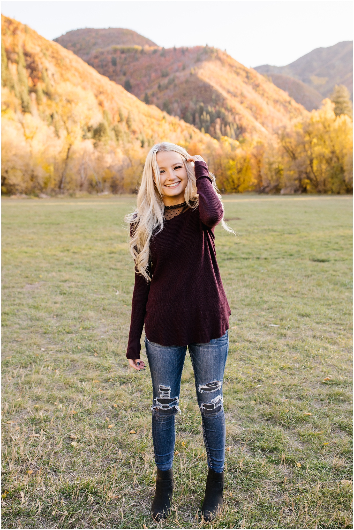 Nielsen--93_Lizzie-B-Imagery-Utah-Family-Photographer-Park-City-Salt-Lake-City-Hobble-Creek-Canyon-Jolleys-Ranch.jpg