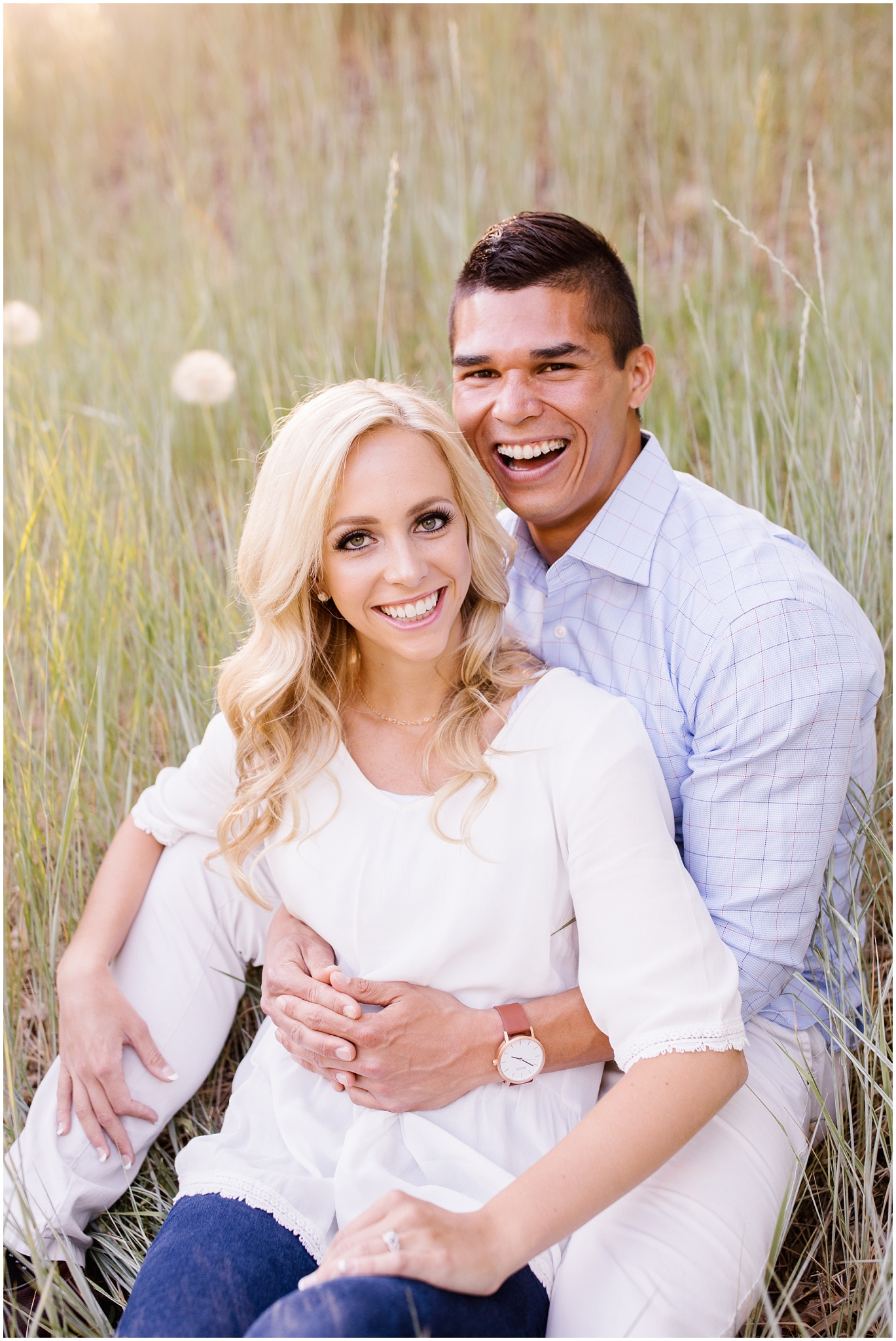 HCengagements-4_Lizzie-B-Imagery-Utah-Wedding-Photographer-Park-City-Salt-Lake-City-Payson-Canyon-Engagement-Session.jpg