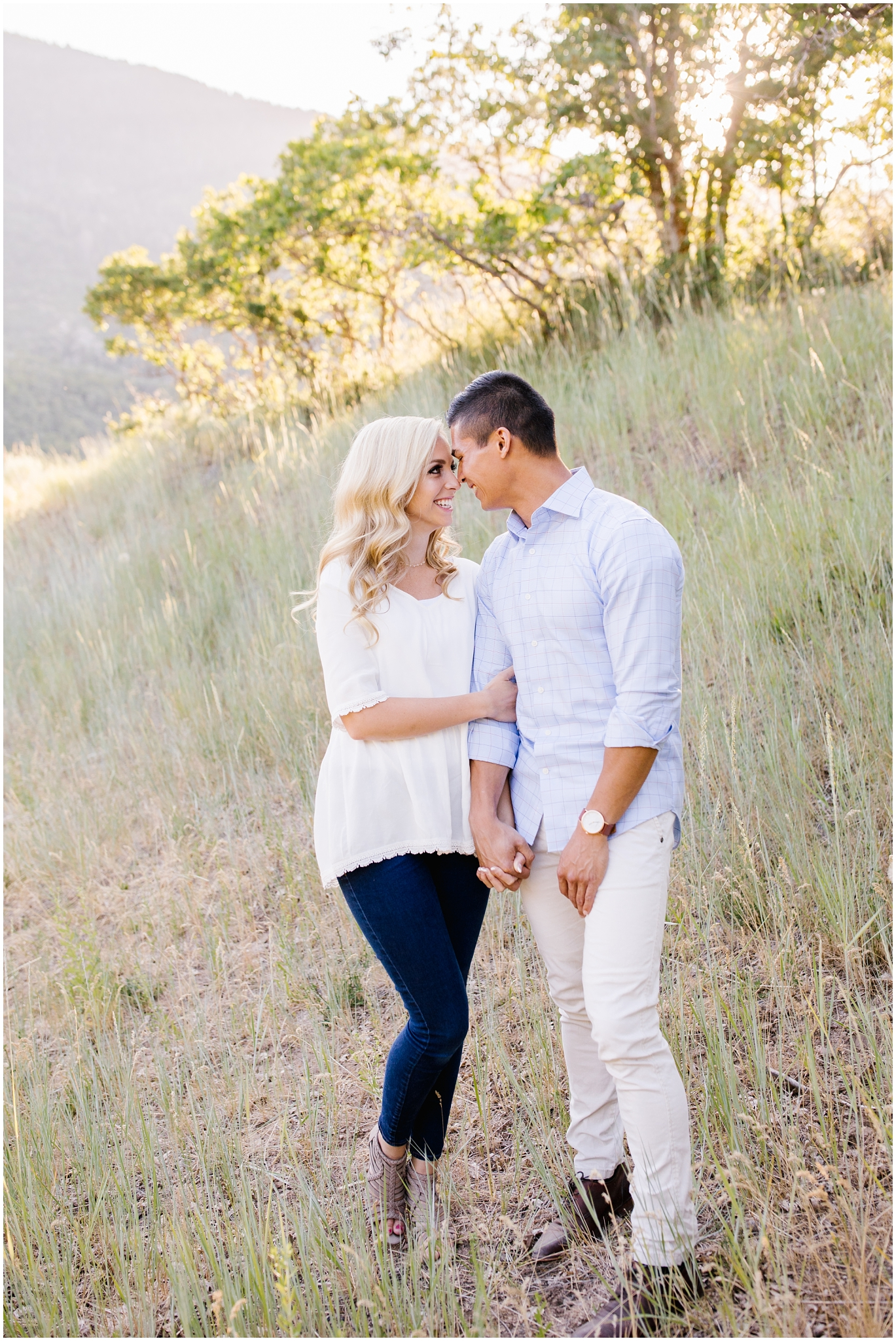 HCengagements-21_Lizzie-B-Imagery-Utah-Wedding-Photographer-Park-City-Salt-Lake-City-Payson-Canyon-Engagement-Session.jpg